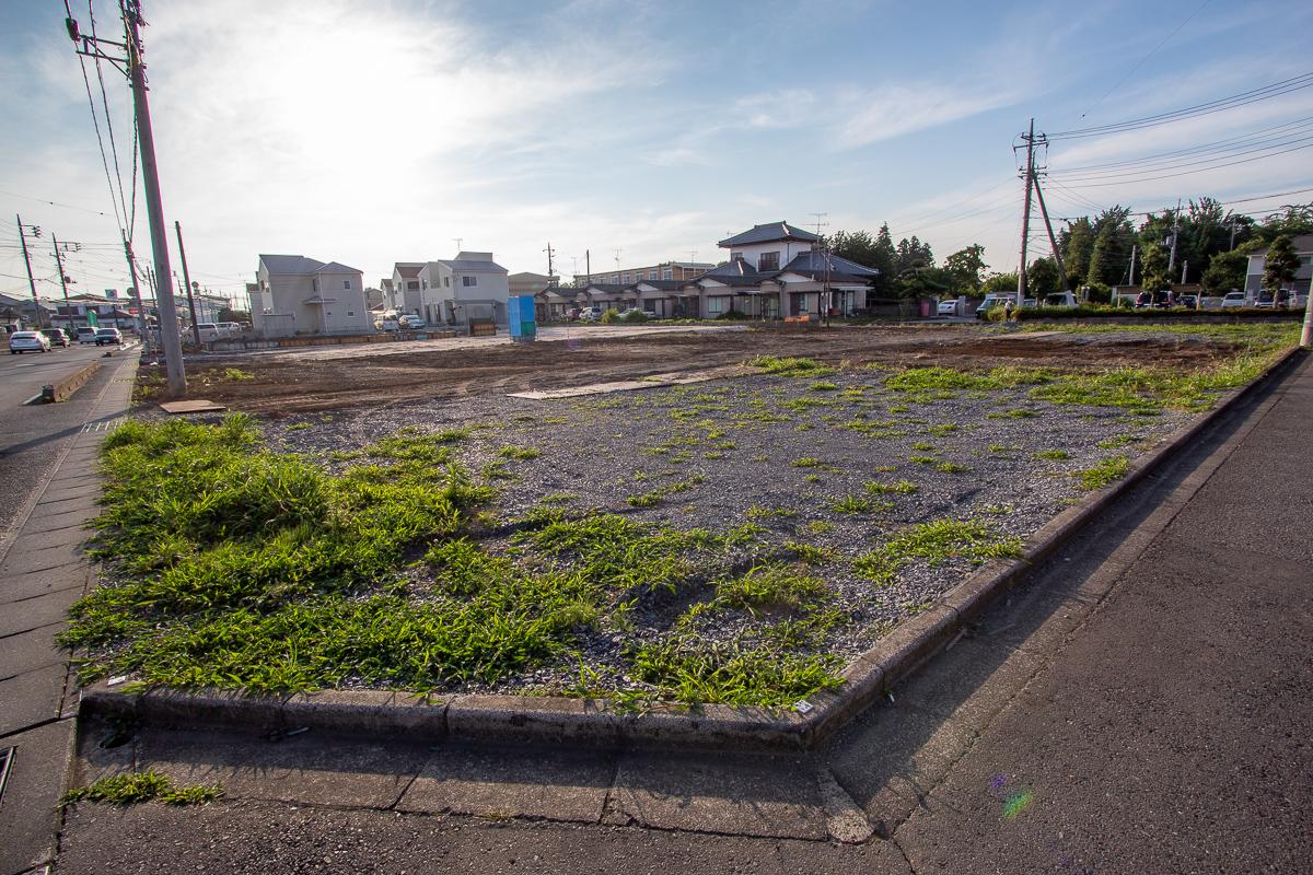 f:id:akichiniiko:20191004221450j:plain