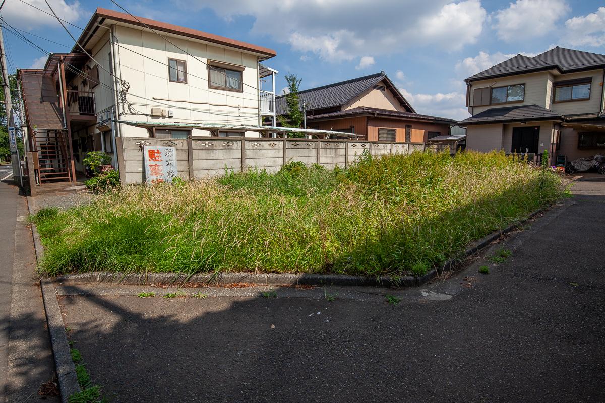 f:id:akichiniiko:20191018165242j:plain