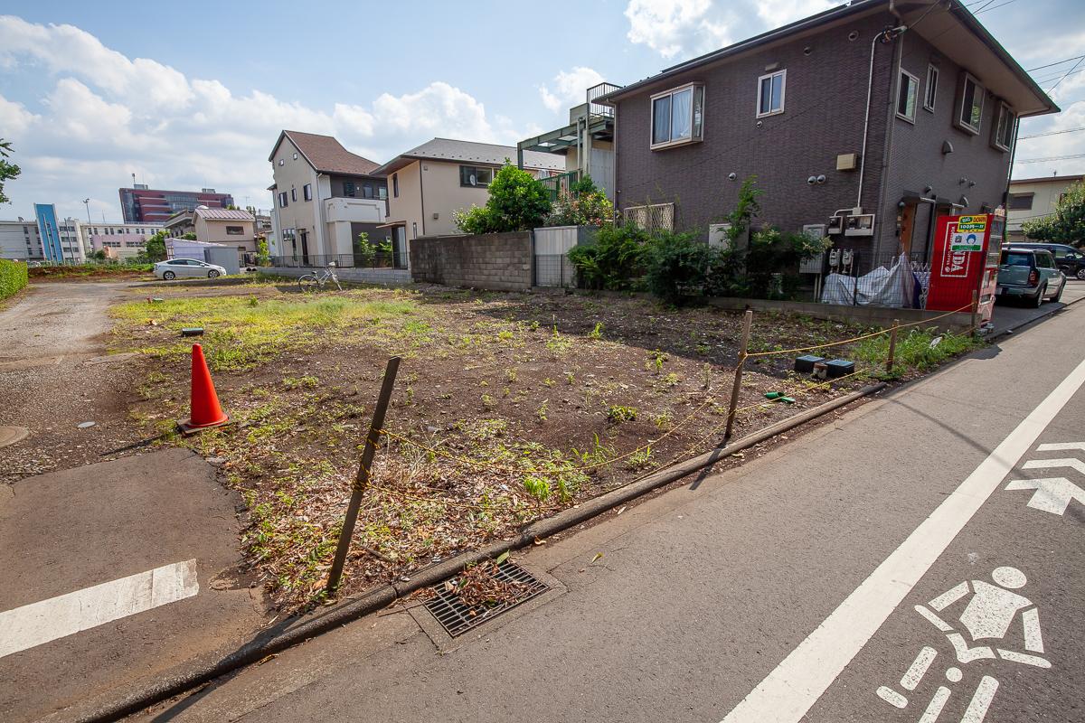 f:id:akichiniiko:20191018165541j:plain