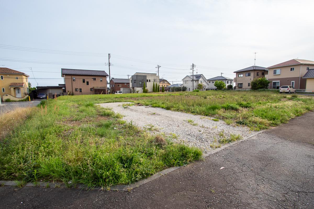 f:id:akichiniiko:20191025185828j:plain
