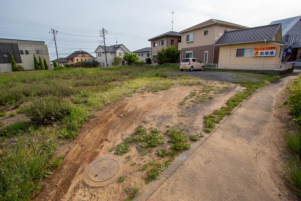 f:id:akichiniiko:20191025185946j:plain