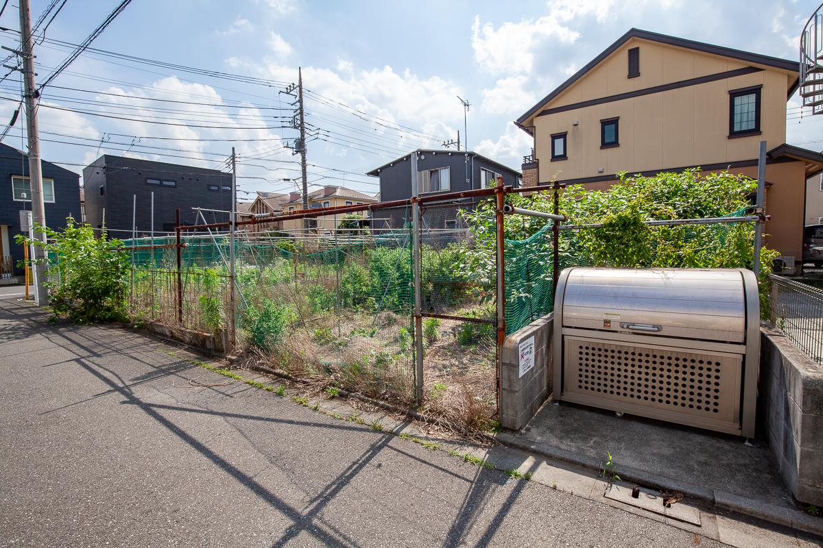f:id:akichiniiko:20191025200909j:plain