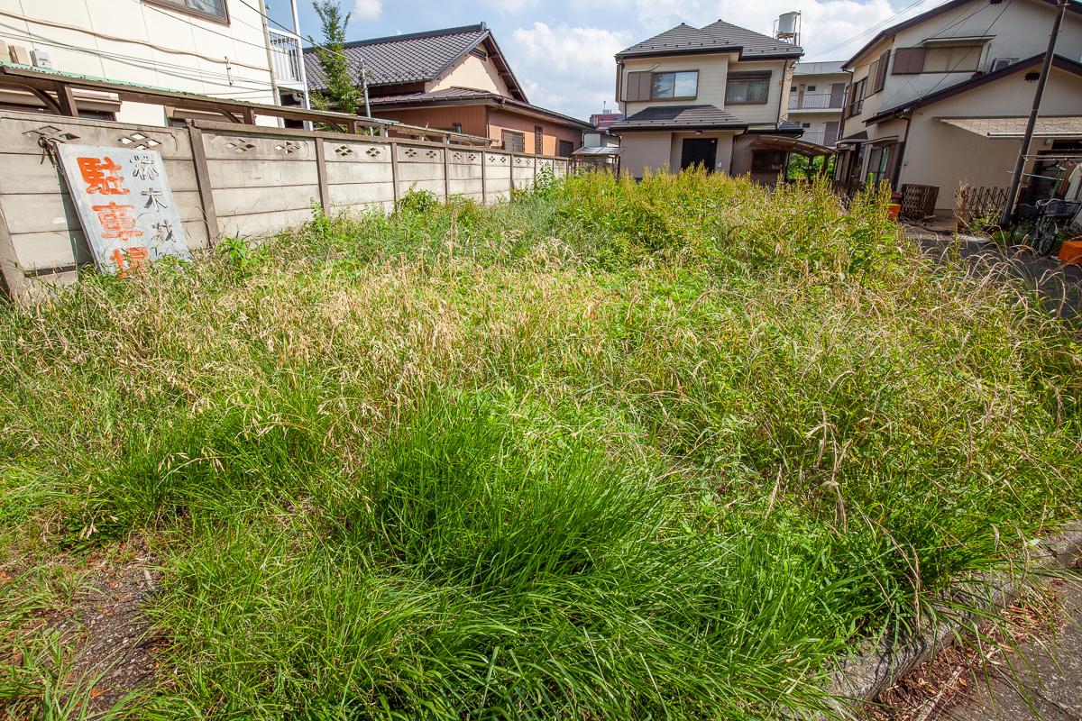 f:id:akichiniiko:20191101133449j:plain