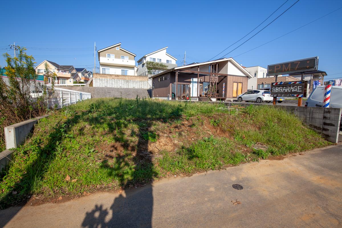 f:id:akichiniiko:20191119213556j:plain