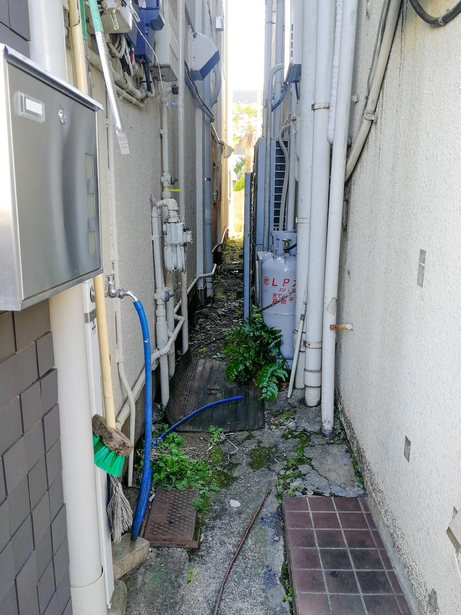 f:id:akichiniiko:20191207165355j:plain