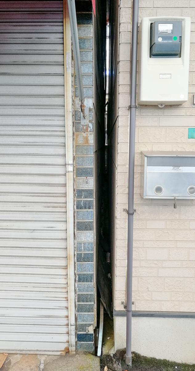 f:id:akichiniiko:20191207165604j:plain