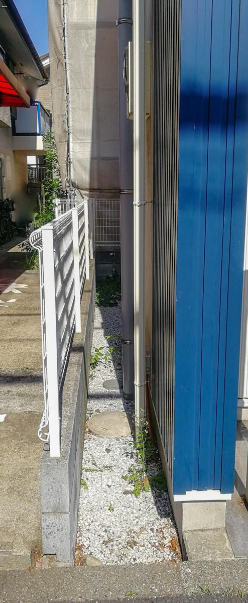 f:id:akichiniiko:20191217170922j:plain