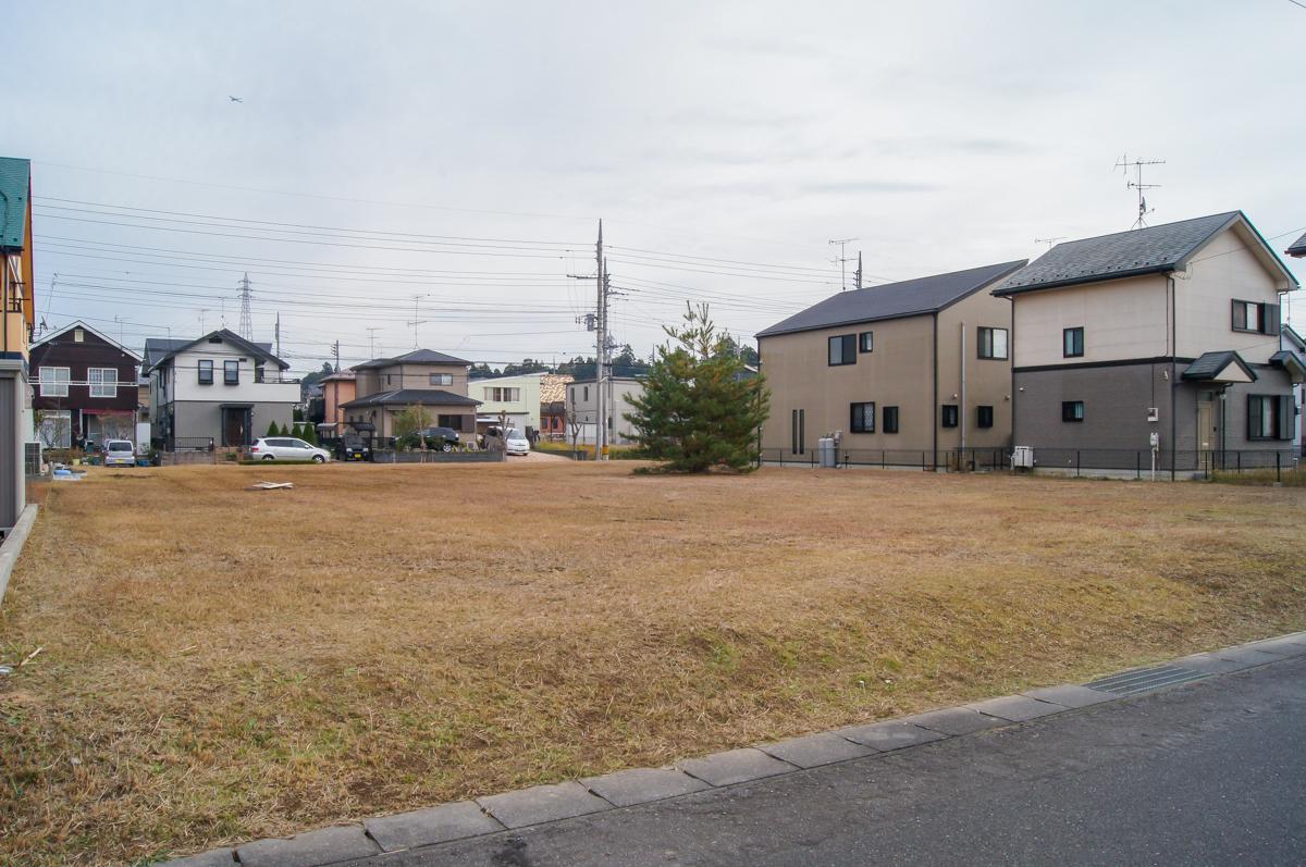 f:id:akichiniiko:20200102204554j:plain