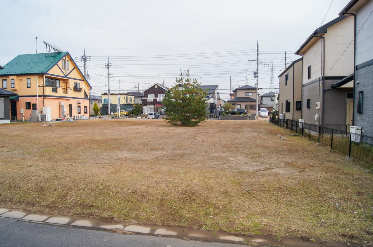 f:id:akichiniiko:20200102204621j:plain