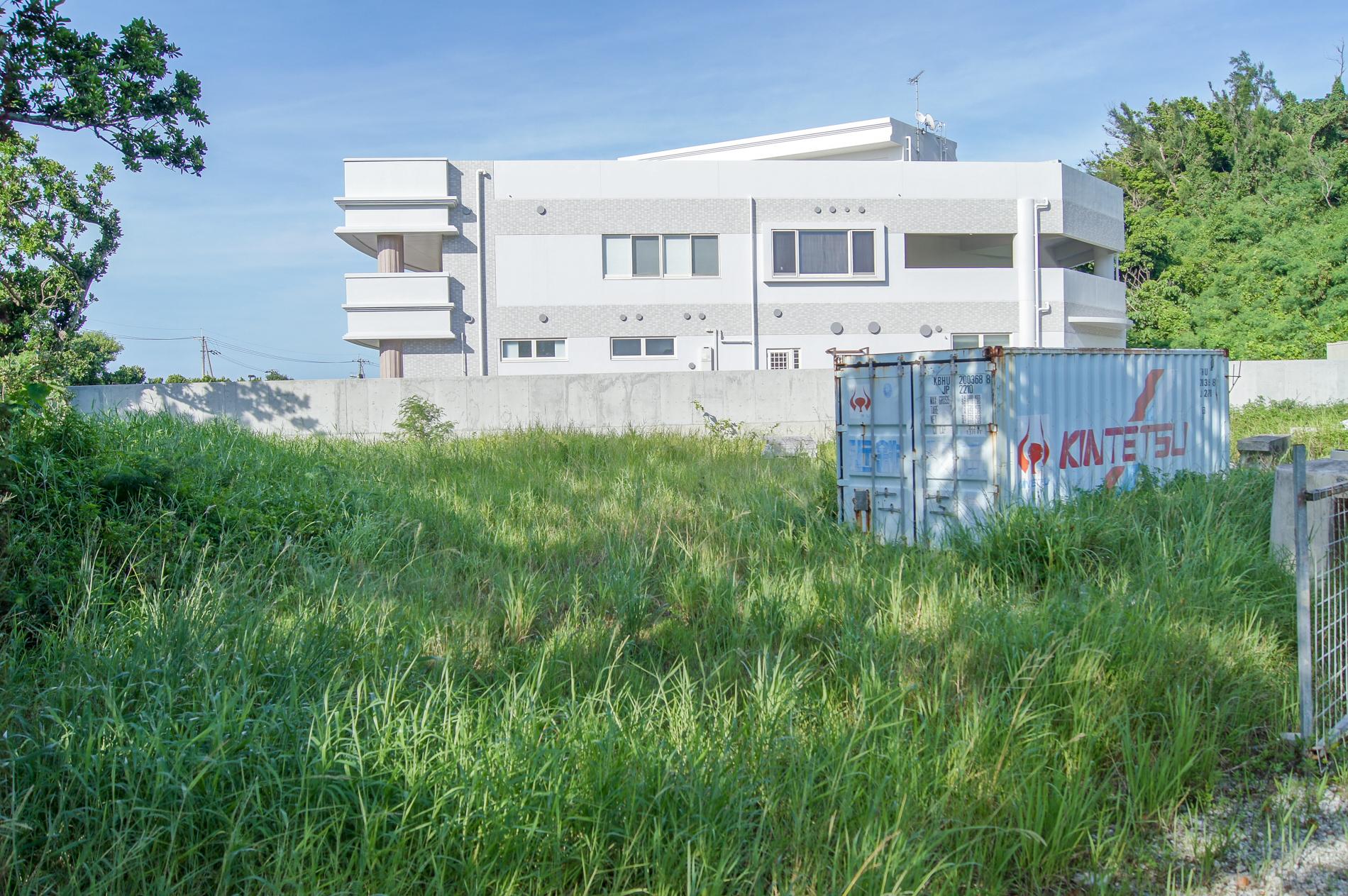 f:id:akichiniiko:20200103211406j:plain