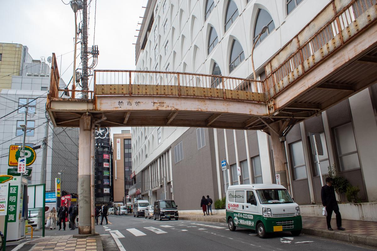 f:id:akichiniiko:20200104171415j:plain