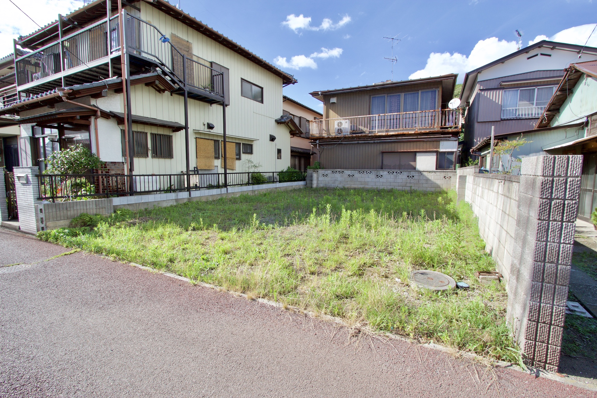 f:id:akichiniiko:20200201174031j:plain
