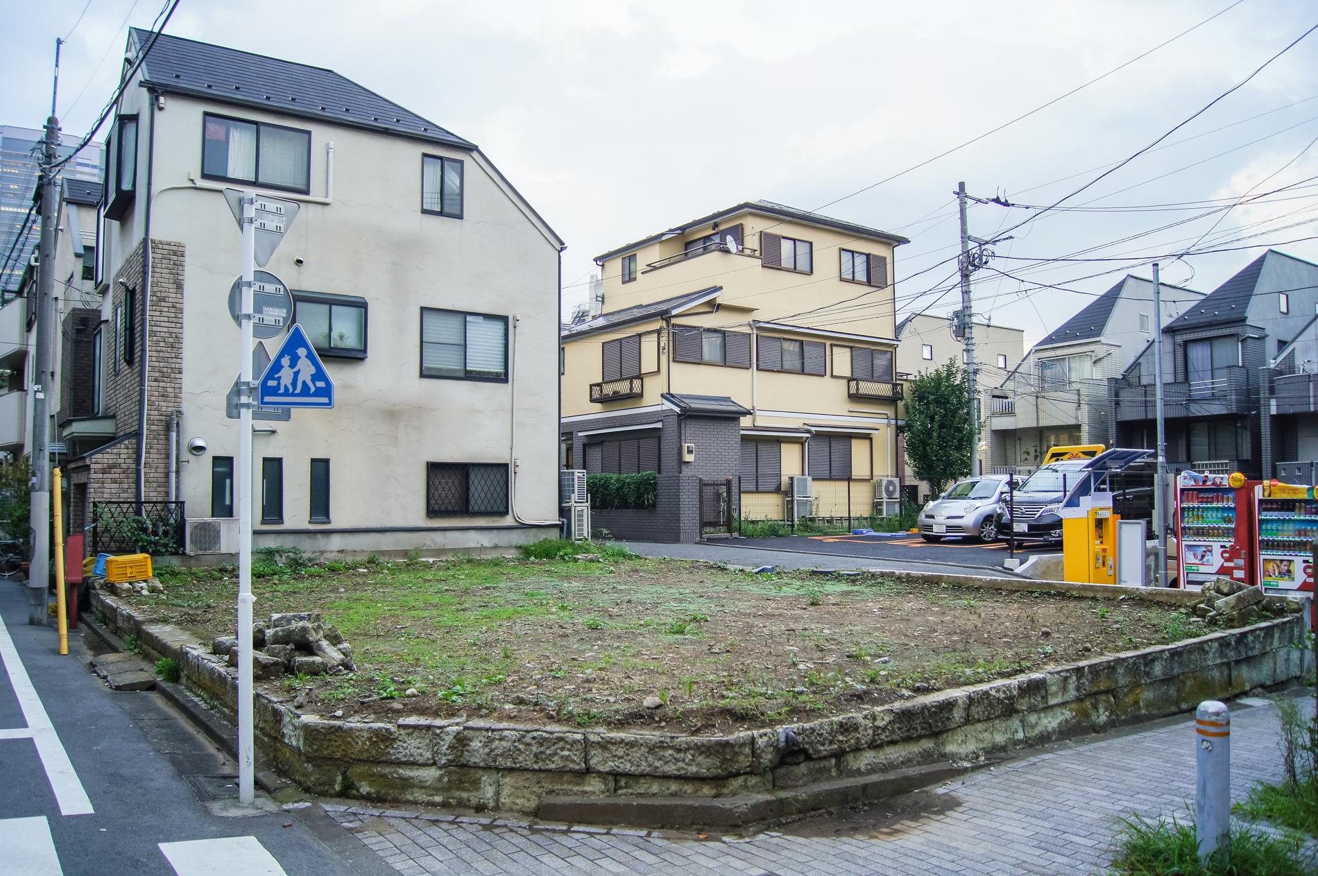 f:id:akichiniiko:20200201174744j:plain