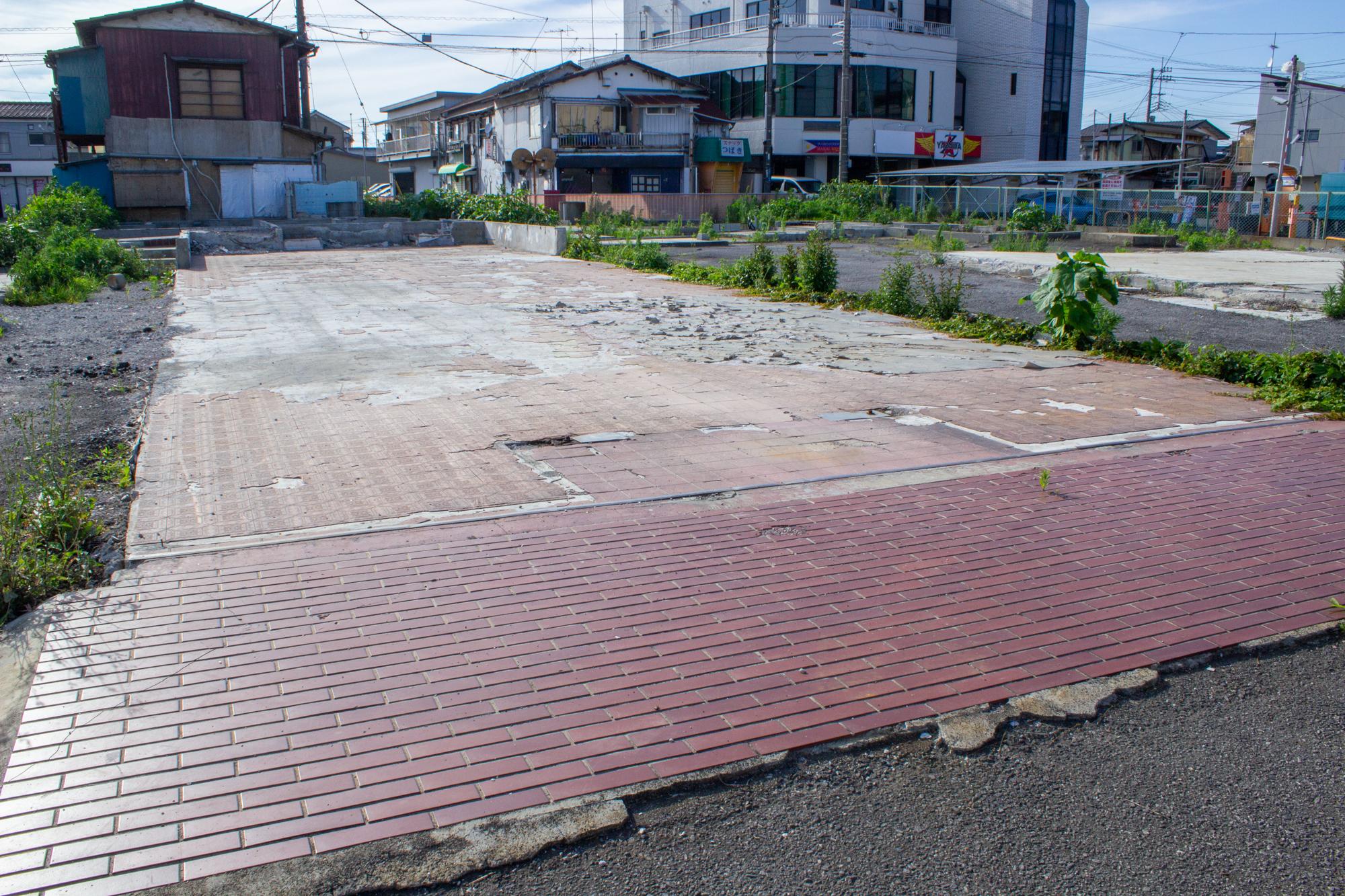 f:id:akichiniiko:20200528230118j:plain