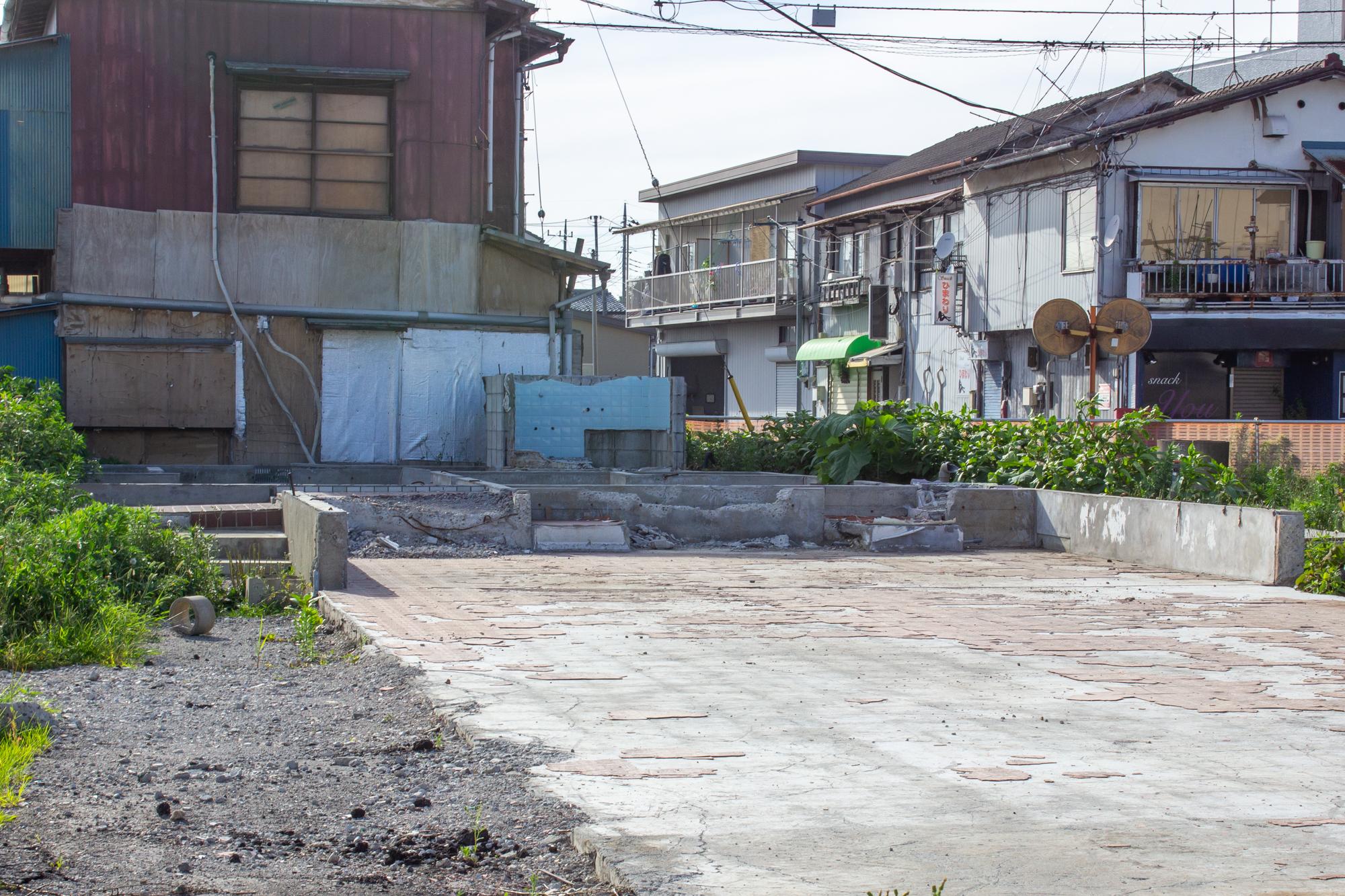 f:id:akichiniiko:20200528230324j:plain
