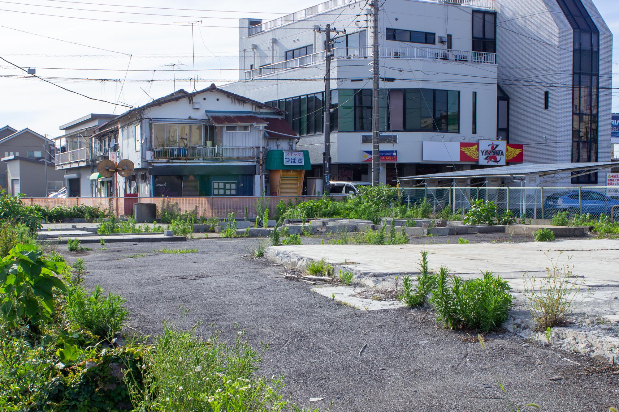 f:id:akichiniiko:20200528231407j:plain