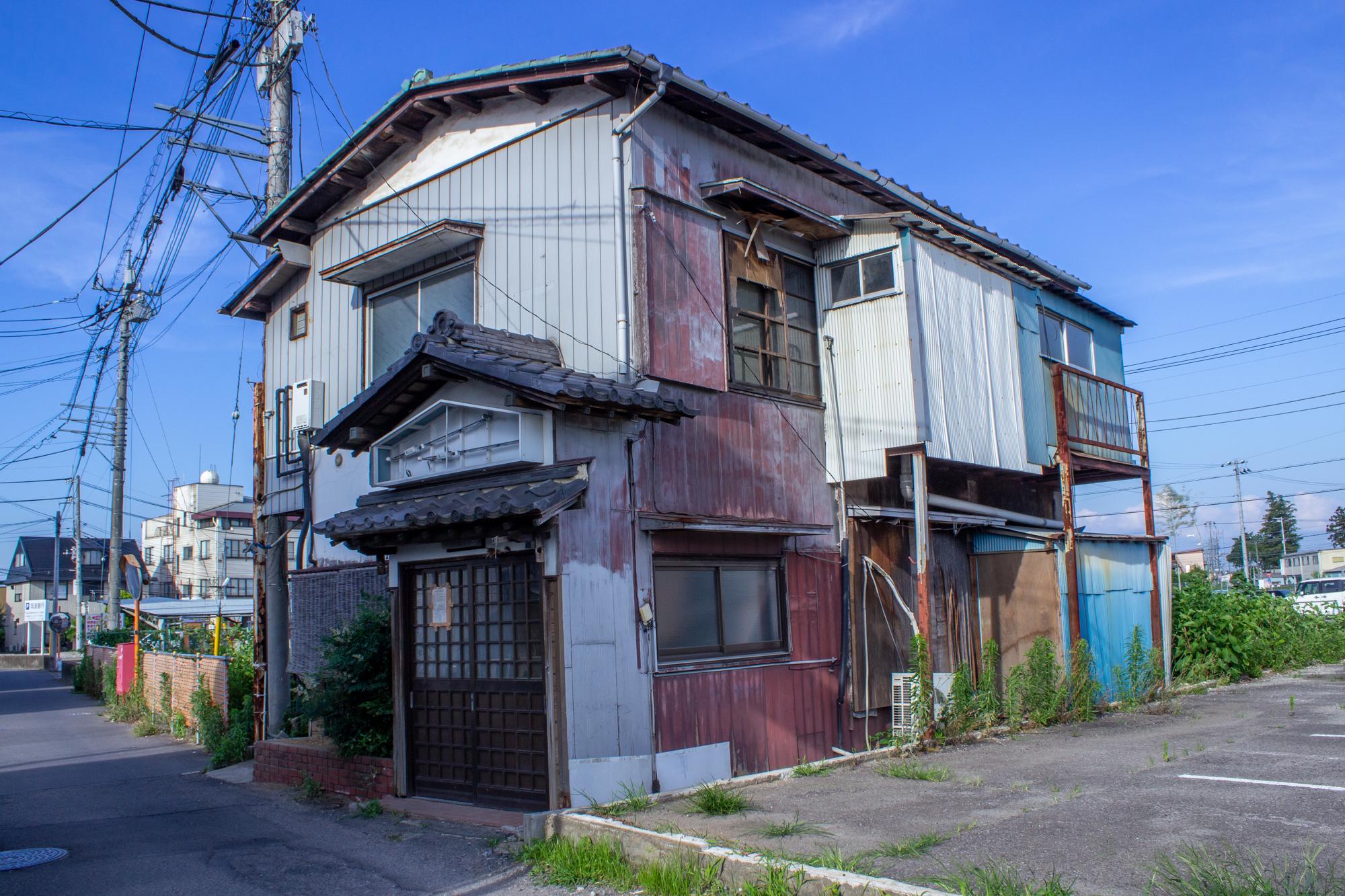 f:id:akichiniiko:20200528231714j:plain