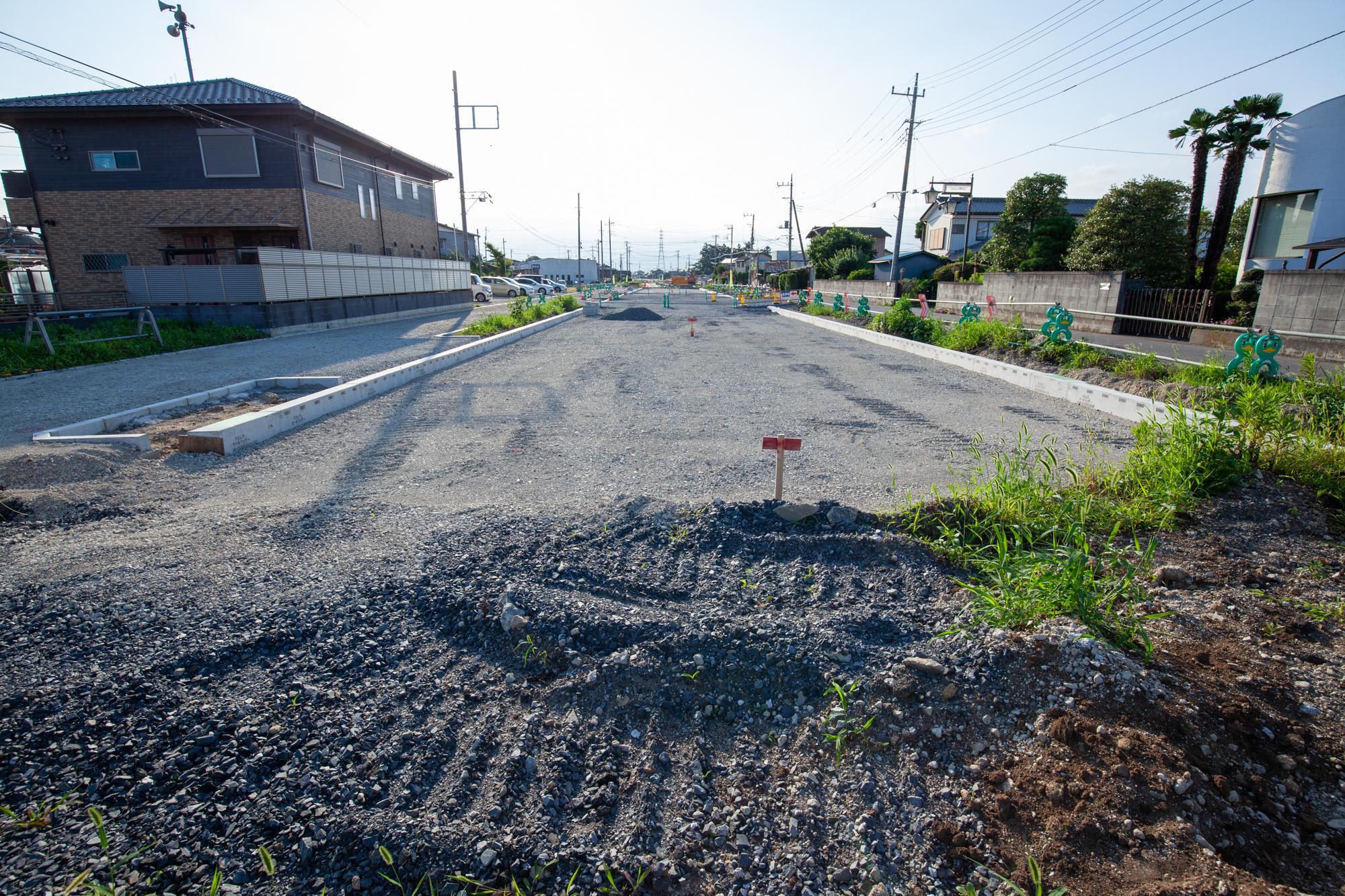 f:id:akichiniiko:20200528231947j:plain