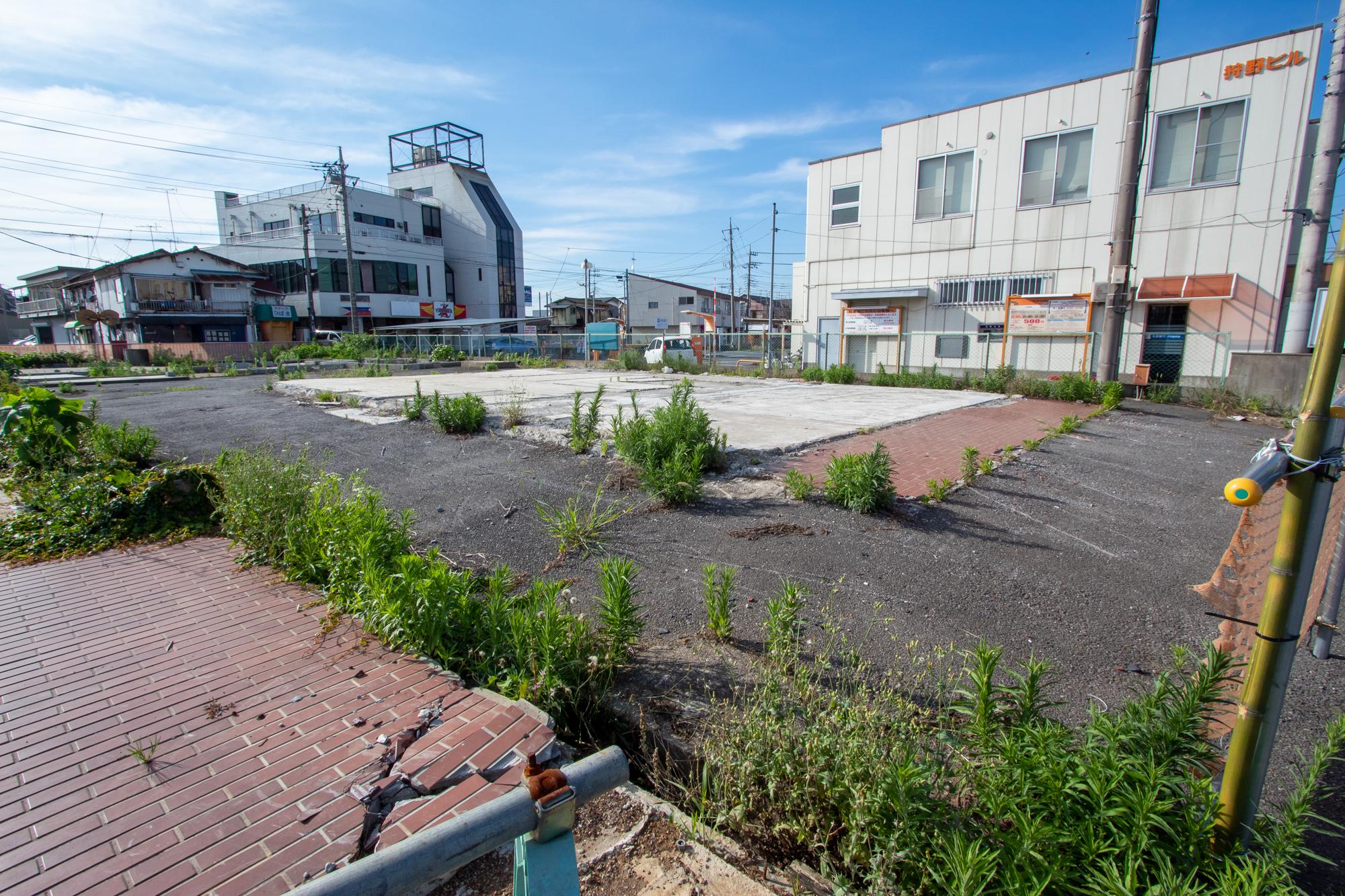 f:id:akichiniiko:20200528233708j:plain