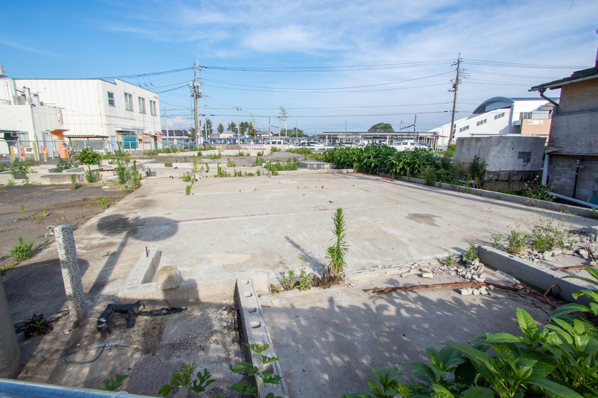 f:id:akichiniiko:20200528233850j:plain