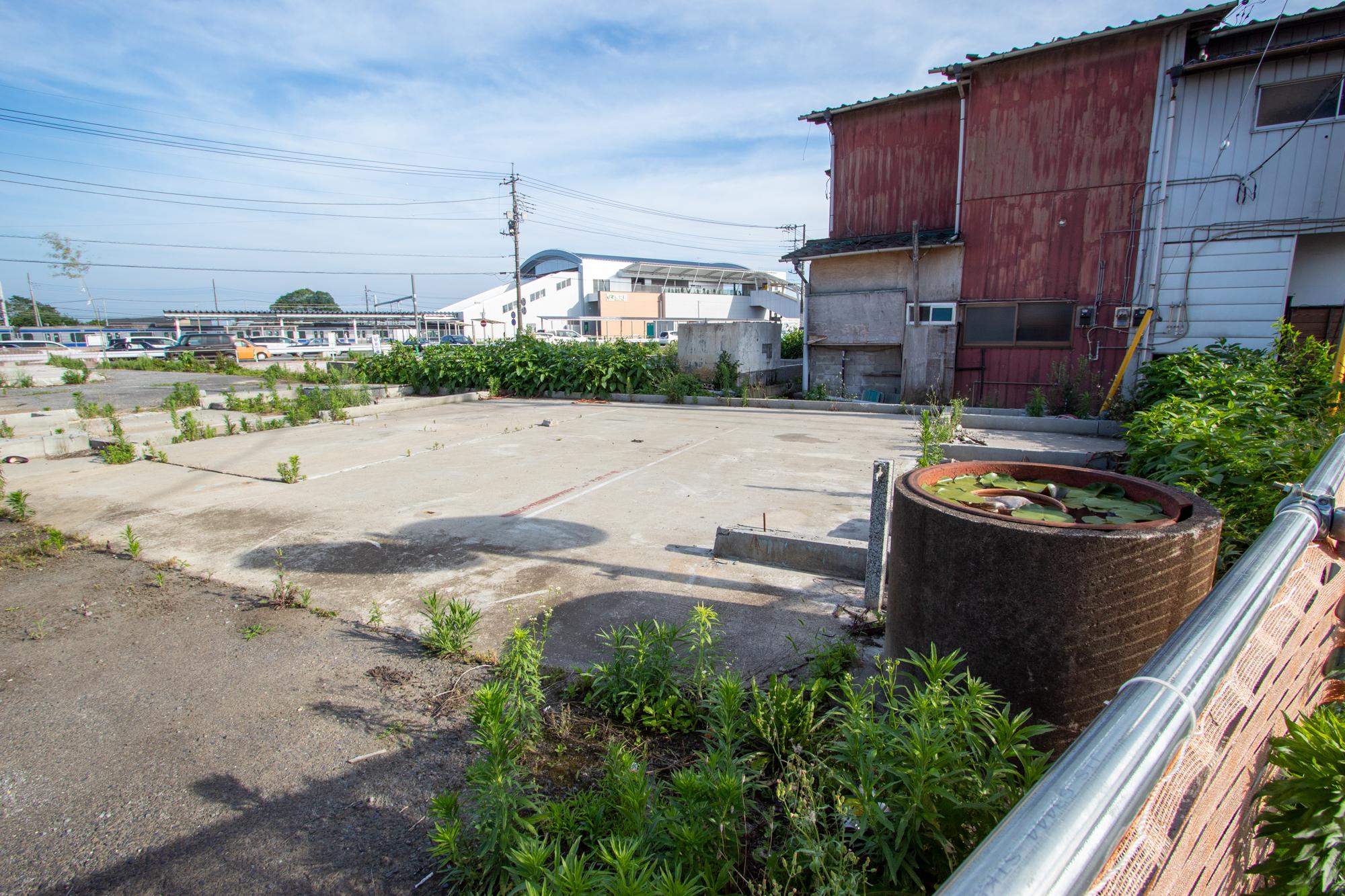 f:id:akichiniiko:20200528233945j:plain