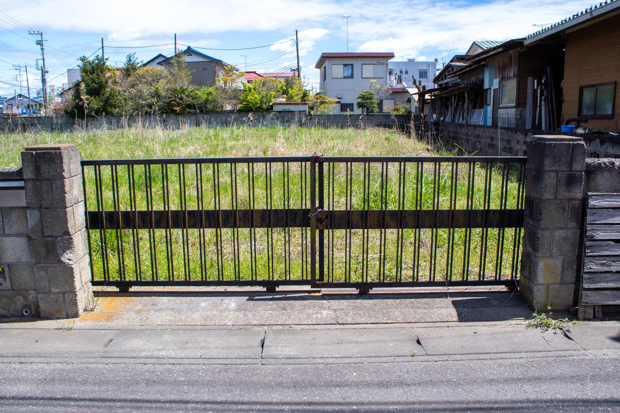 f:id:akichiniiko:20200530130205j:plain