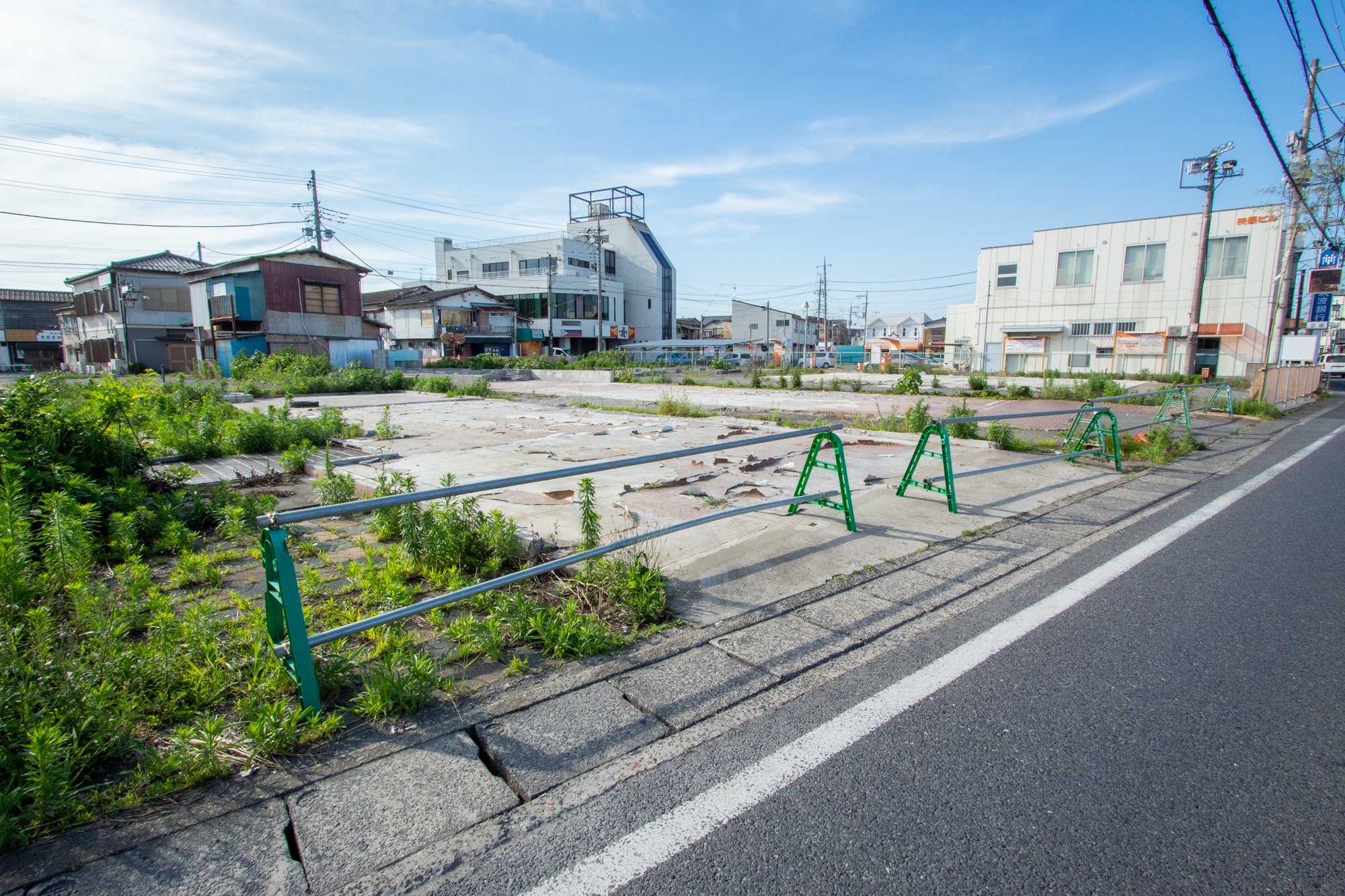 f:id:akichiniiko:20200530213814j:plain