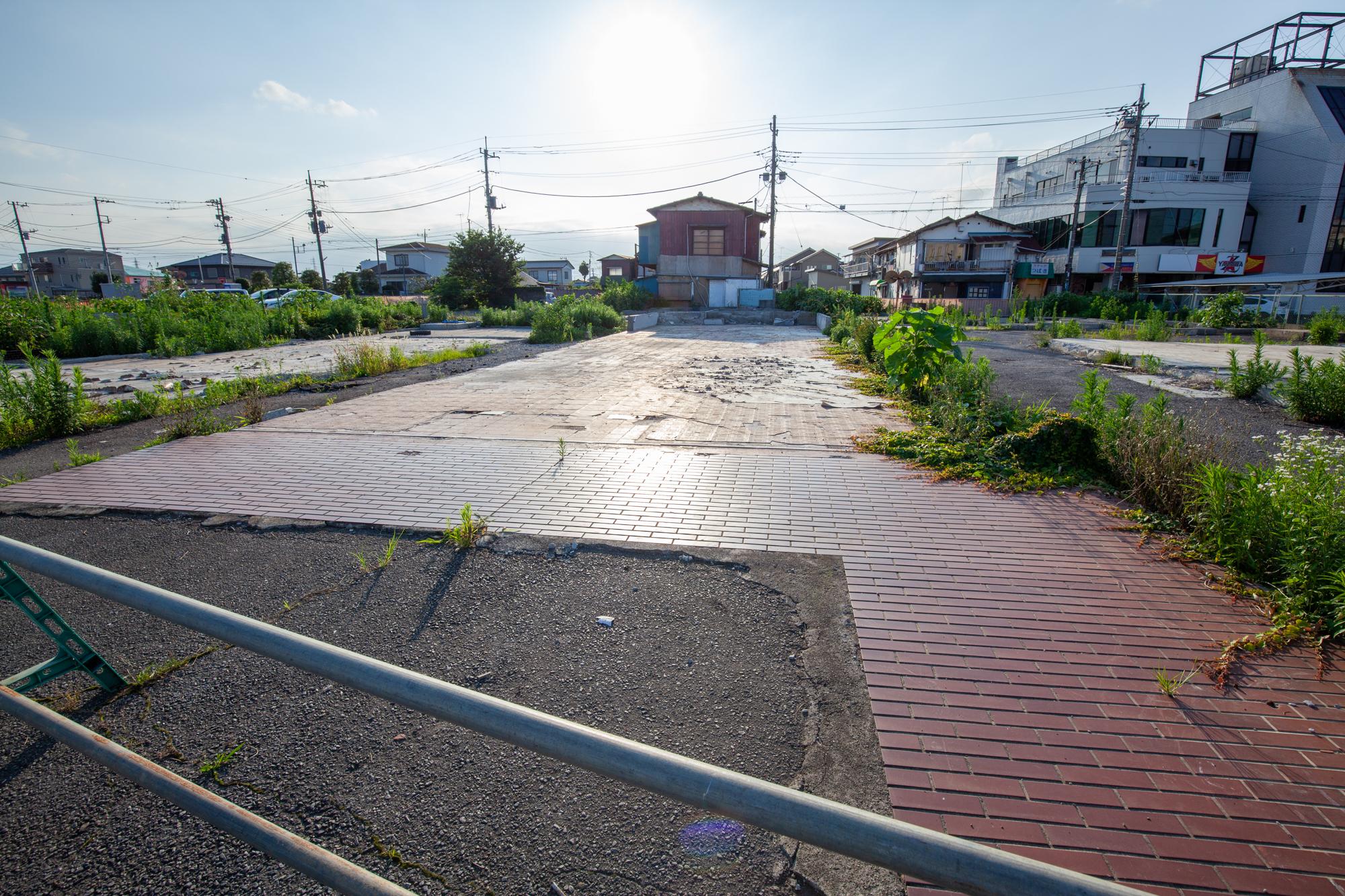 f:id:akichiniiko:20200530215725j:plain