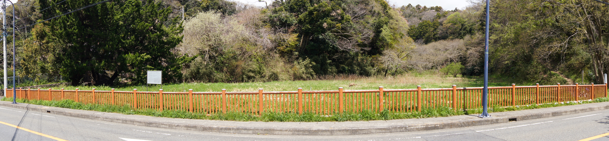 f:id:akichiniiko:20200606191659j:plain