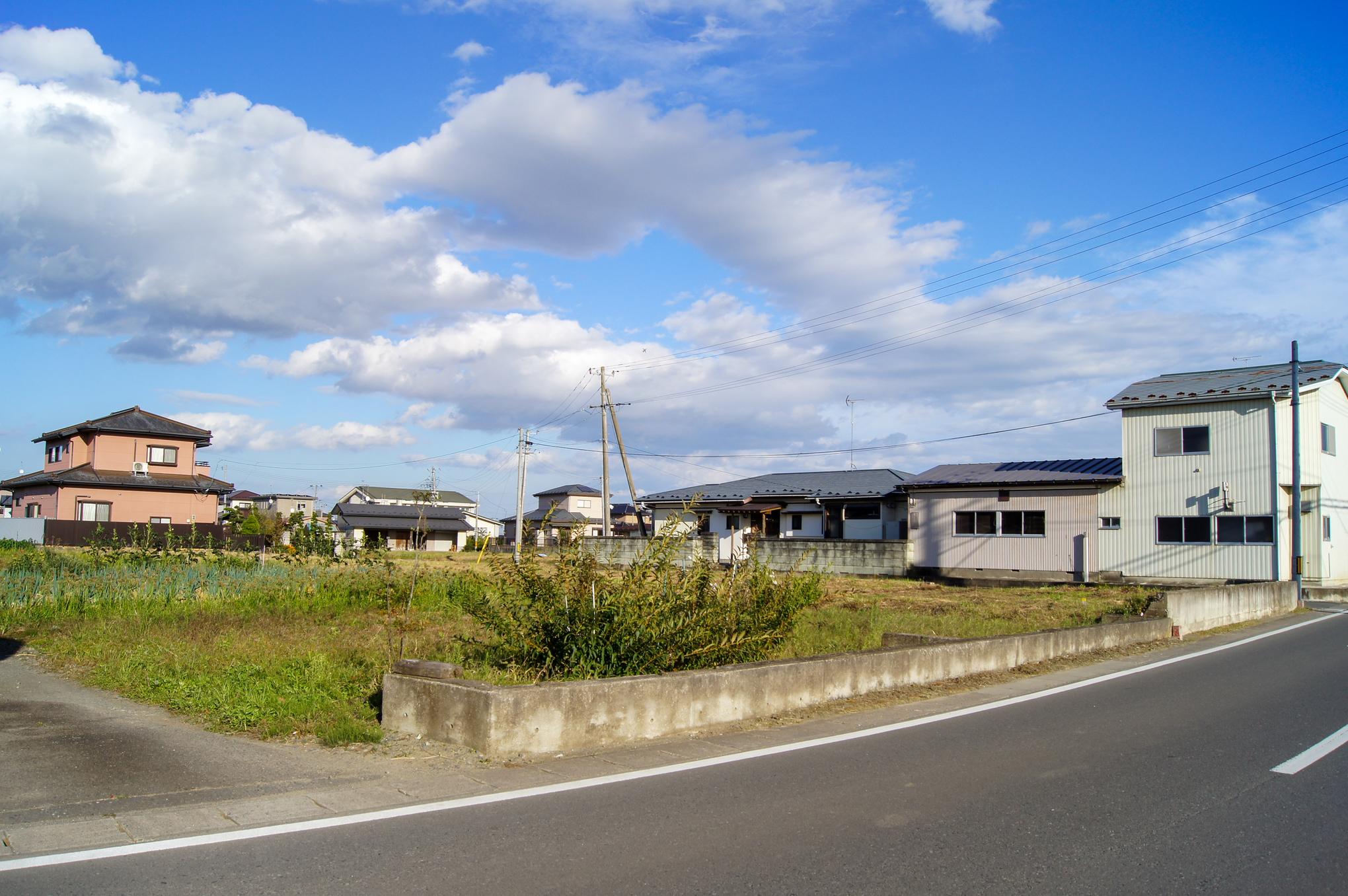 f:id:akichiniiko:20200607161022j:plain