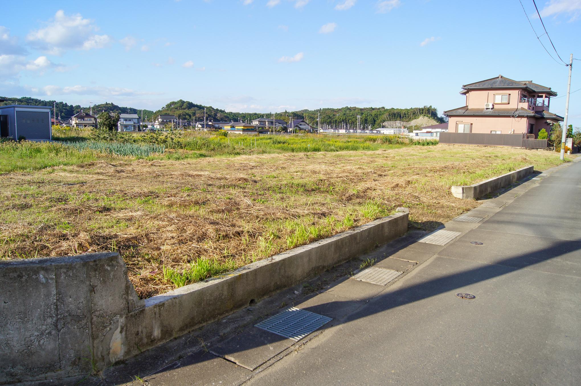f:id:akichiniiko:20200607161110j:plain