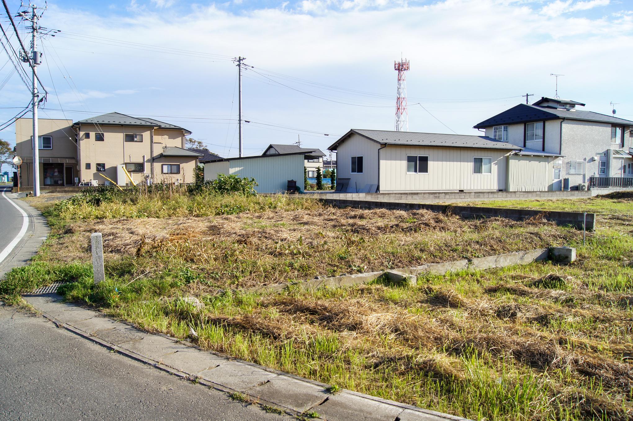 f:id:akichiniiko:20200607161125j:plain