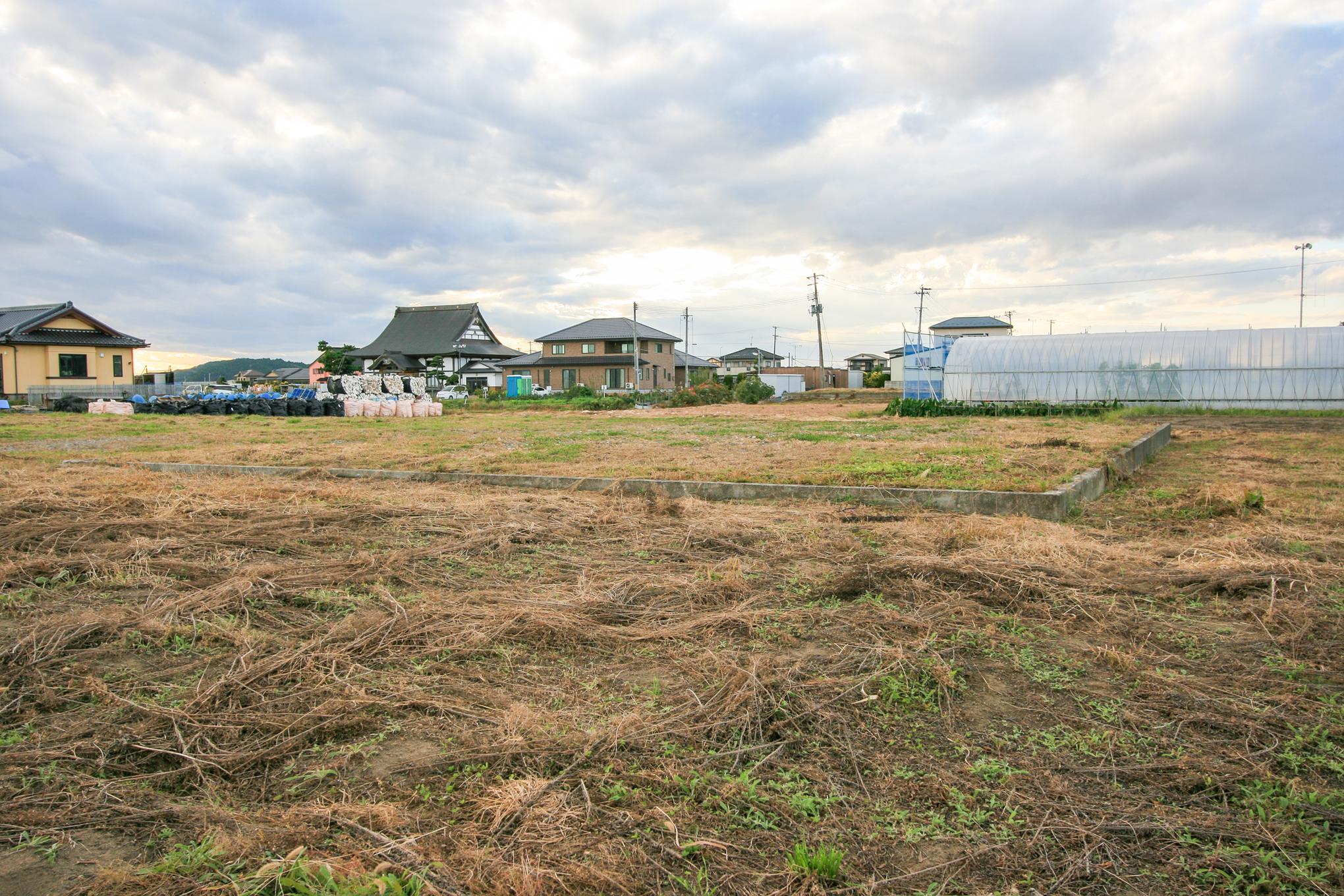f:id:akichiniiko:20200607161719j:plain