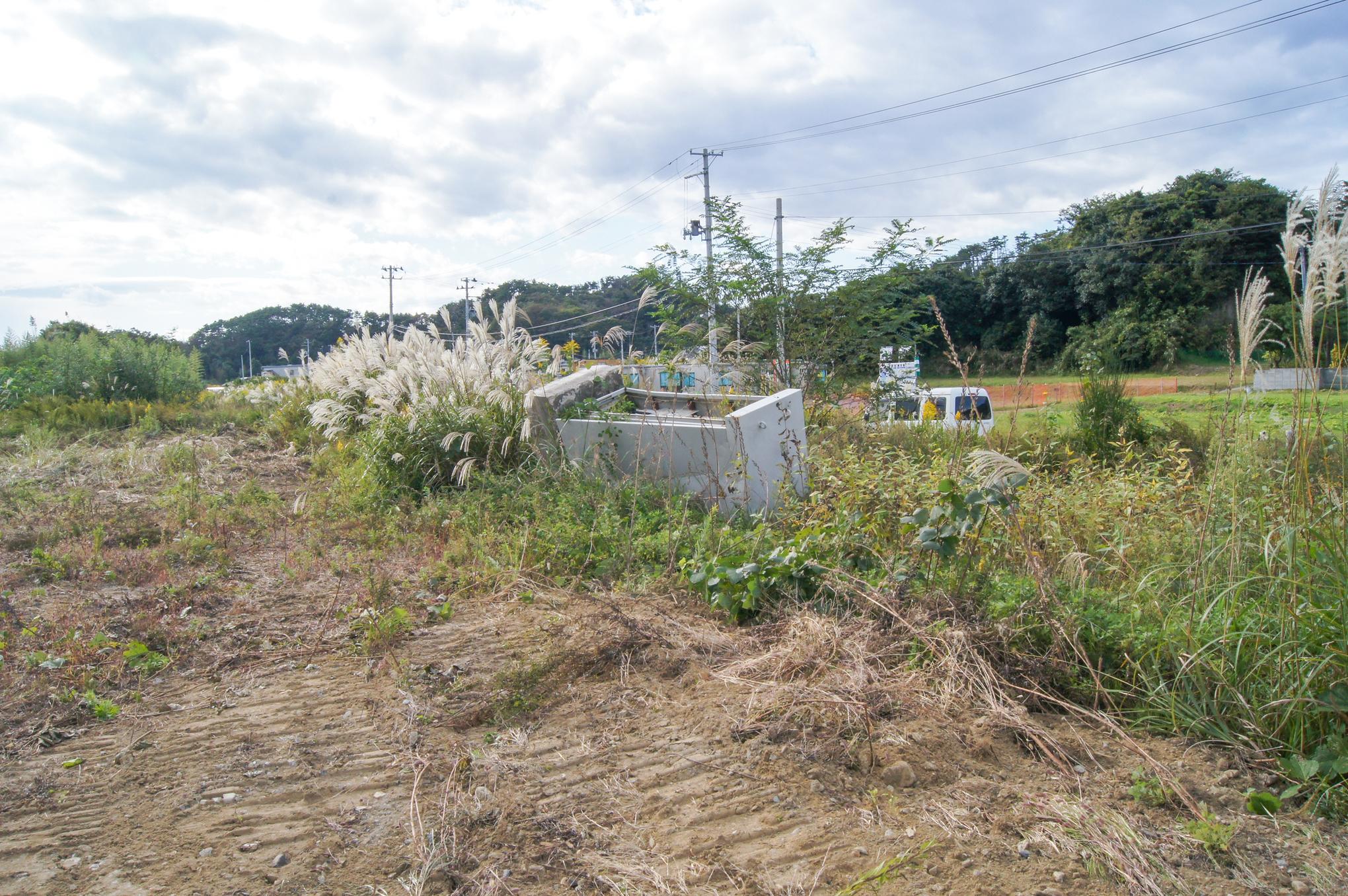 f:id:akichiniiko:20200607210410j:plain