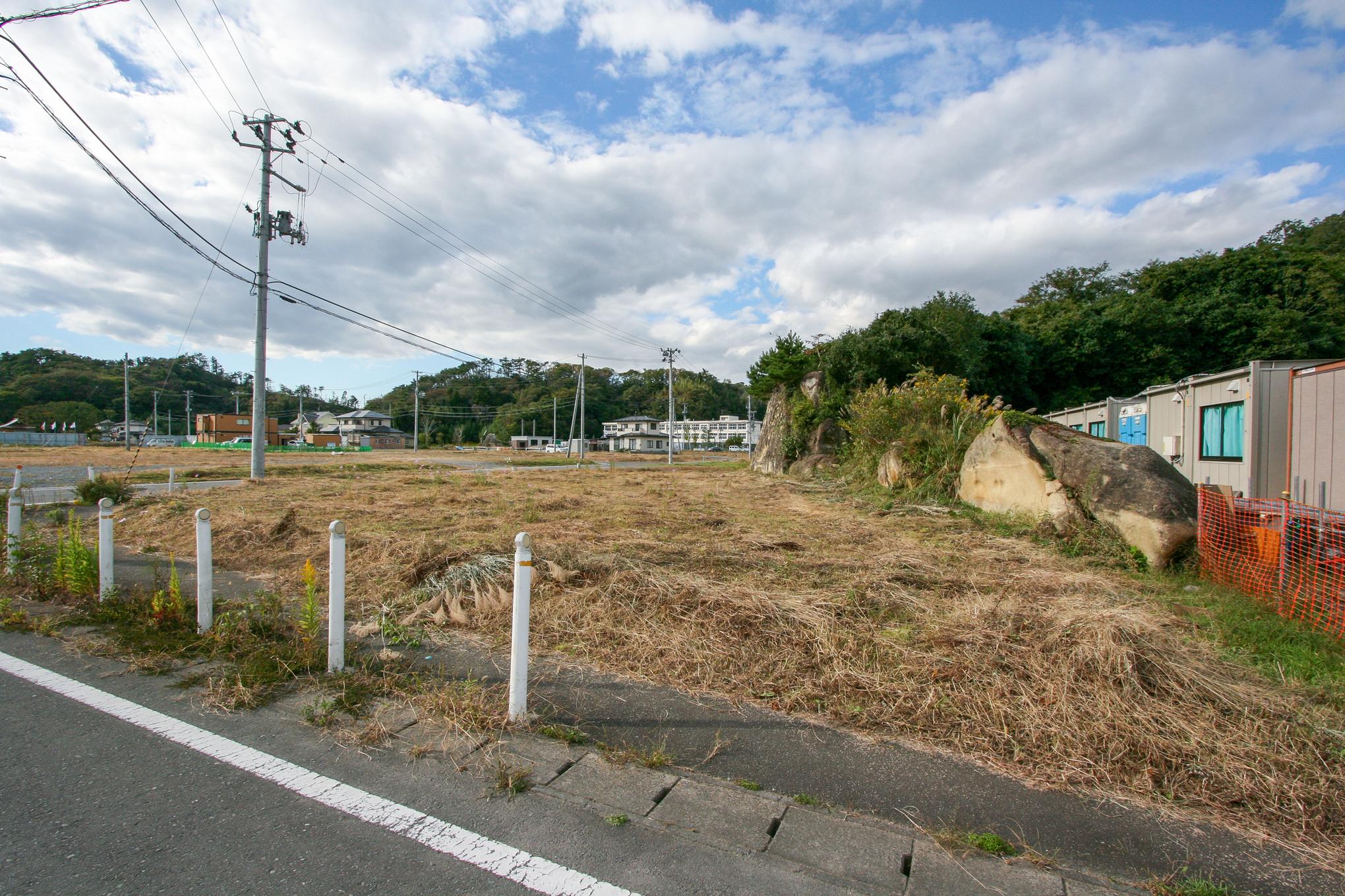 f:id:akichiniiko:20200607210828j:plain