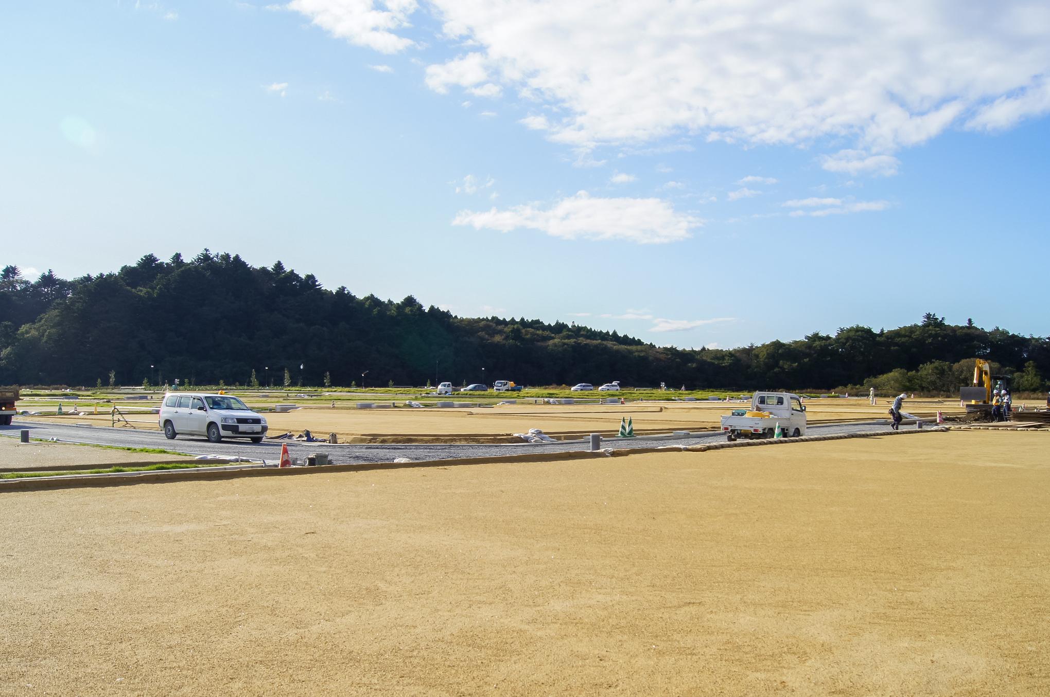 f:id:akichiniiko:20200608112014j:plain