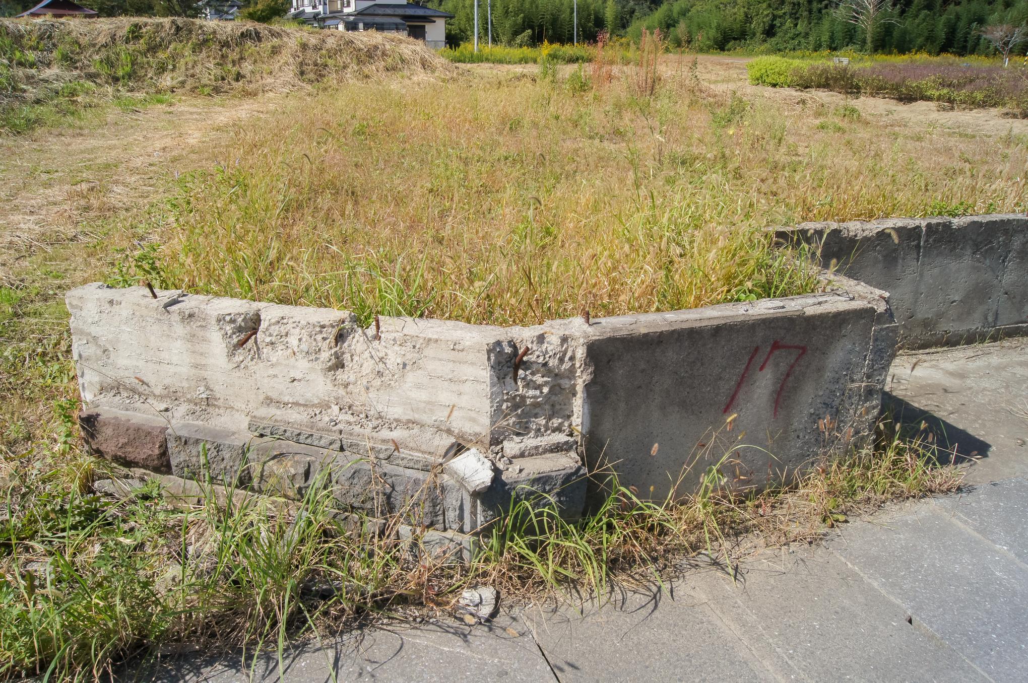 f:id:akichiniiko:20200608123247j:plain