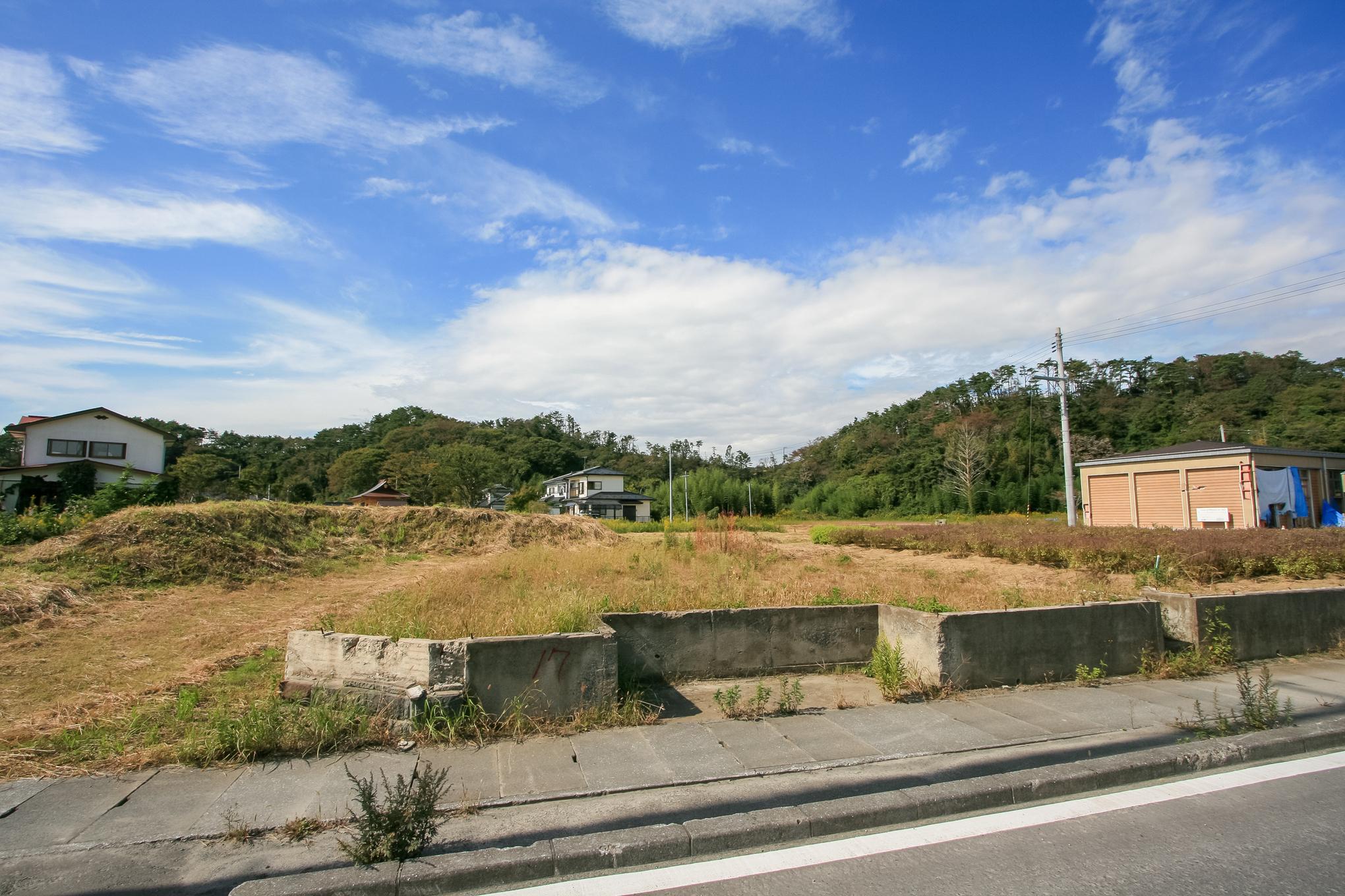 f:id:akichiniiko:20200608124255j:plain