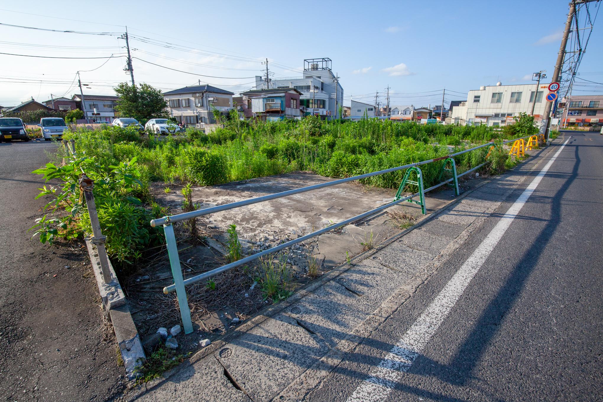 f:id:akichiniiko:20200609112834j:plain