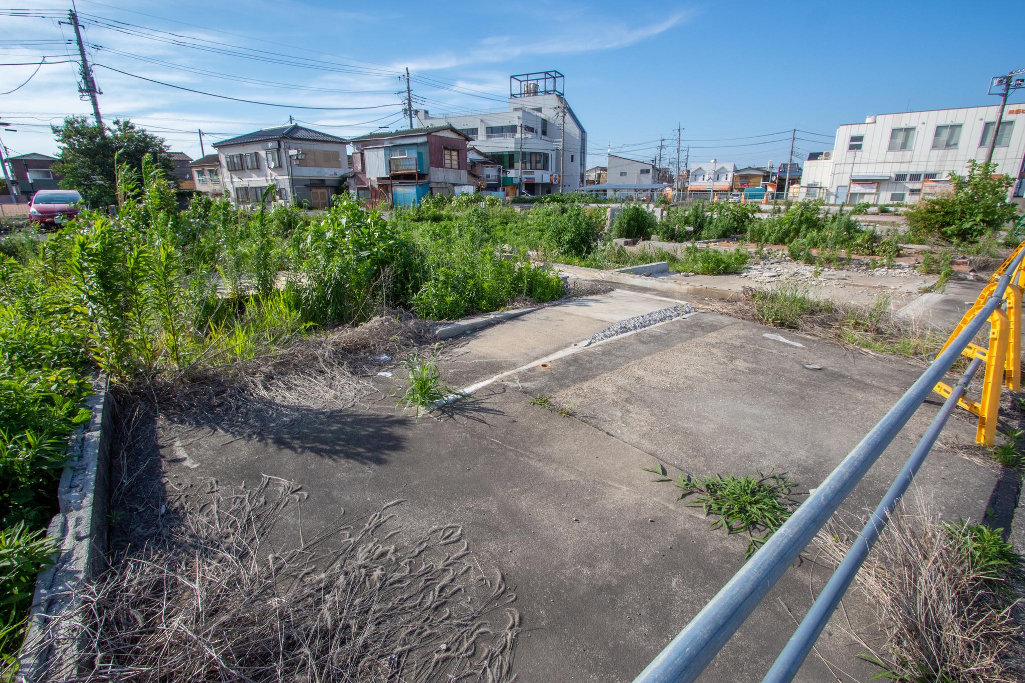 f:id:akichiniiko:20200609113329j:plain
