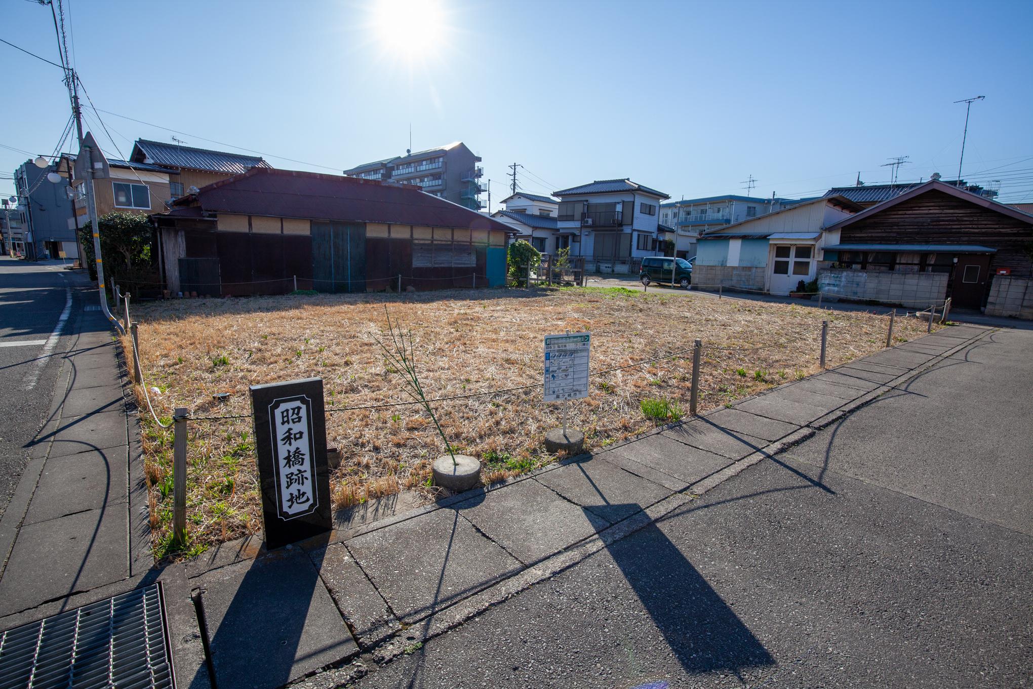 f:id:akichiniiko:20200711143309j:plain