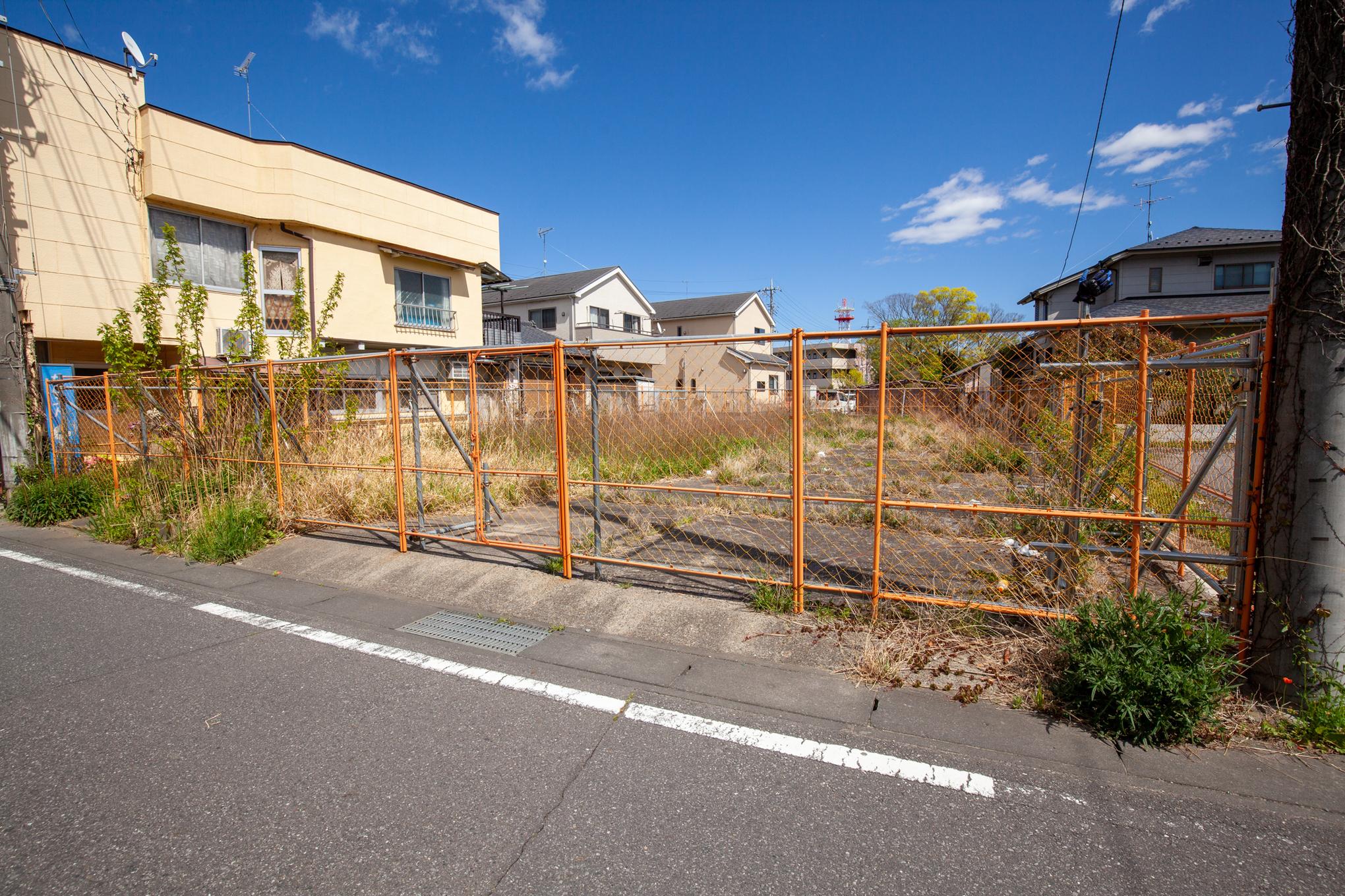 f:id:akichiniiko:20200711154806j:plain