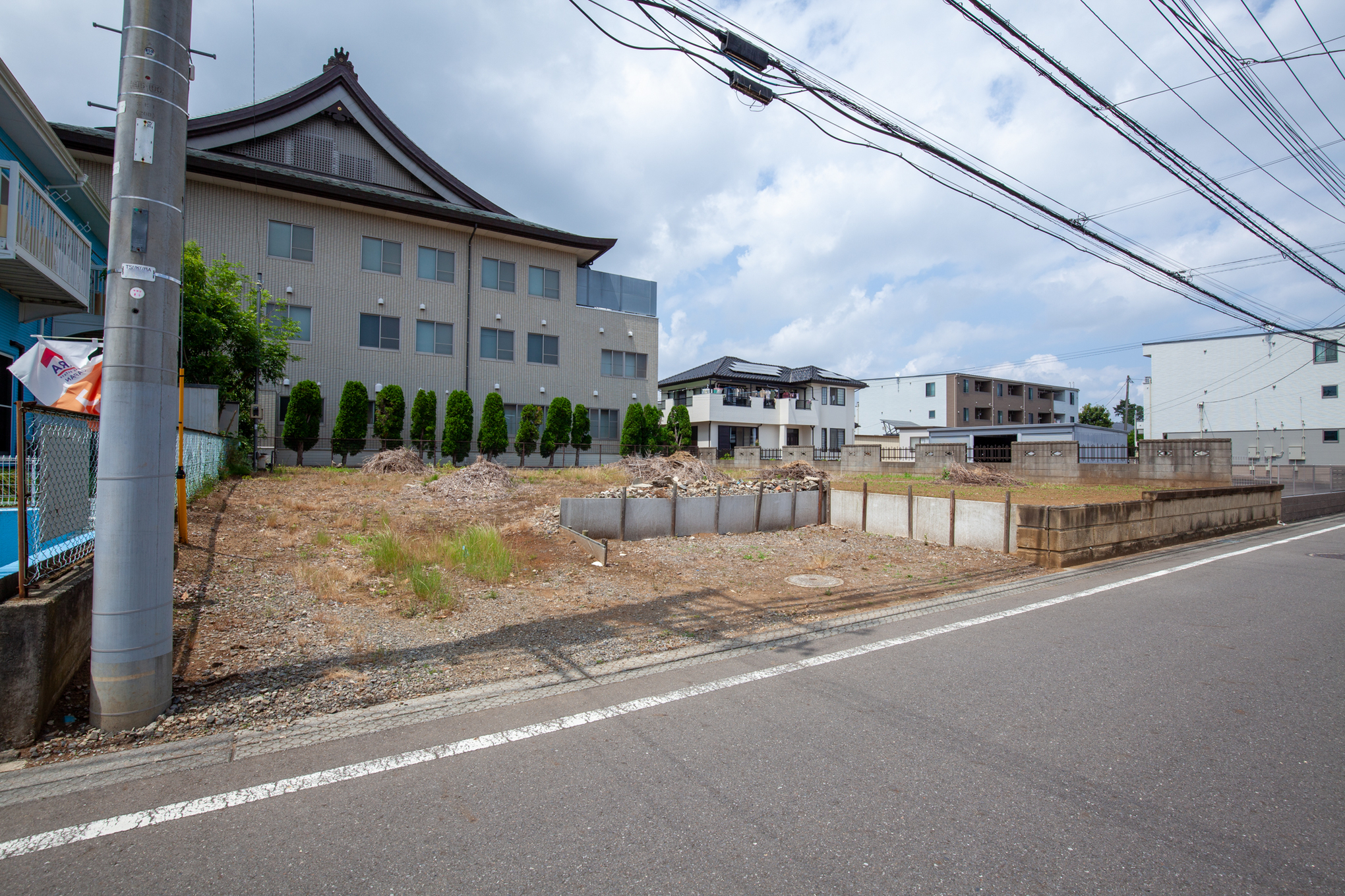 f:id:akichiniiko:20200712231322j:plain