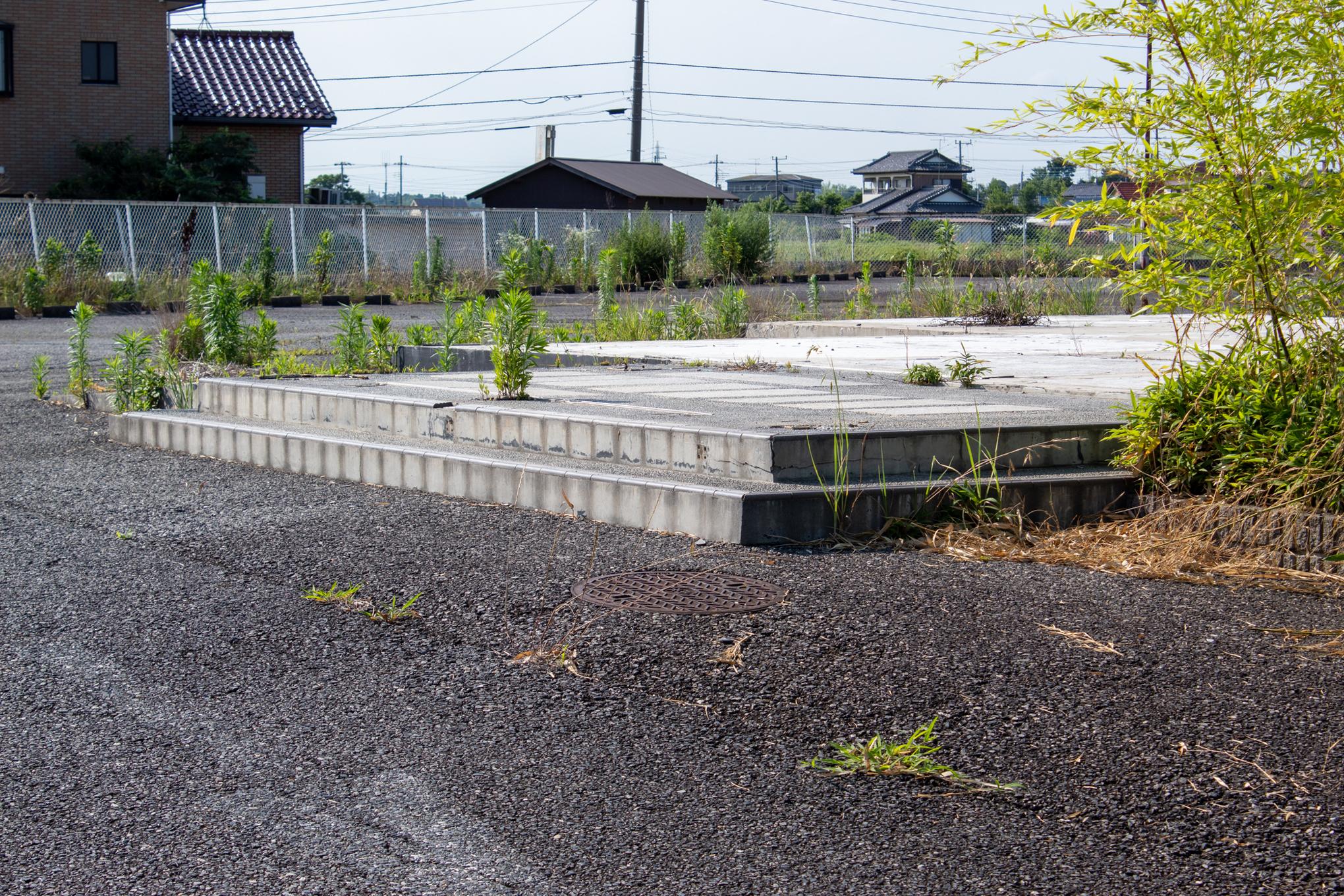 f:id:akichiniiko:20200713211323j:plain