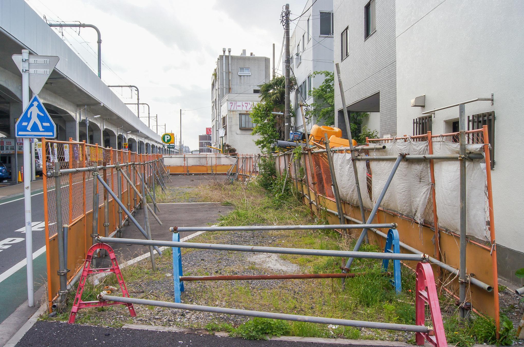 f:id:akichiniiko:20200720174535j:plain