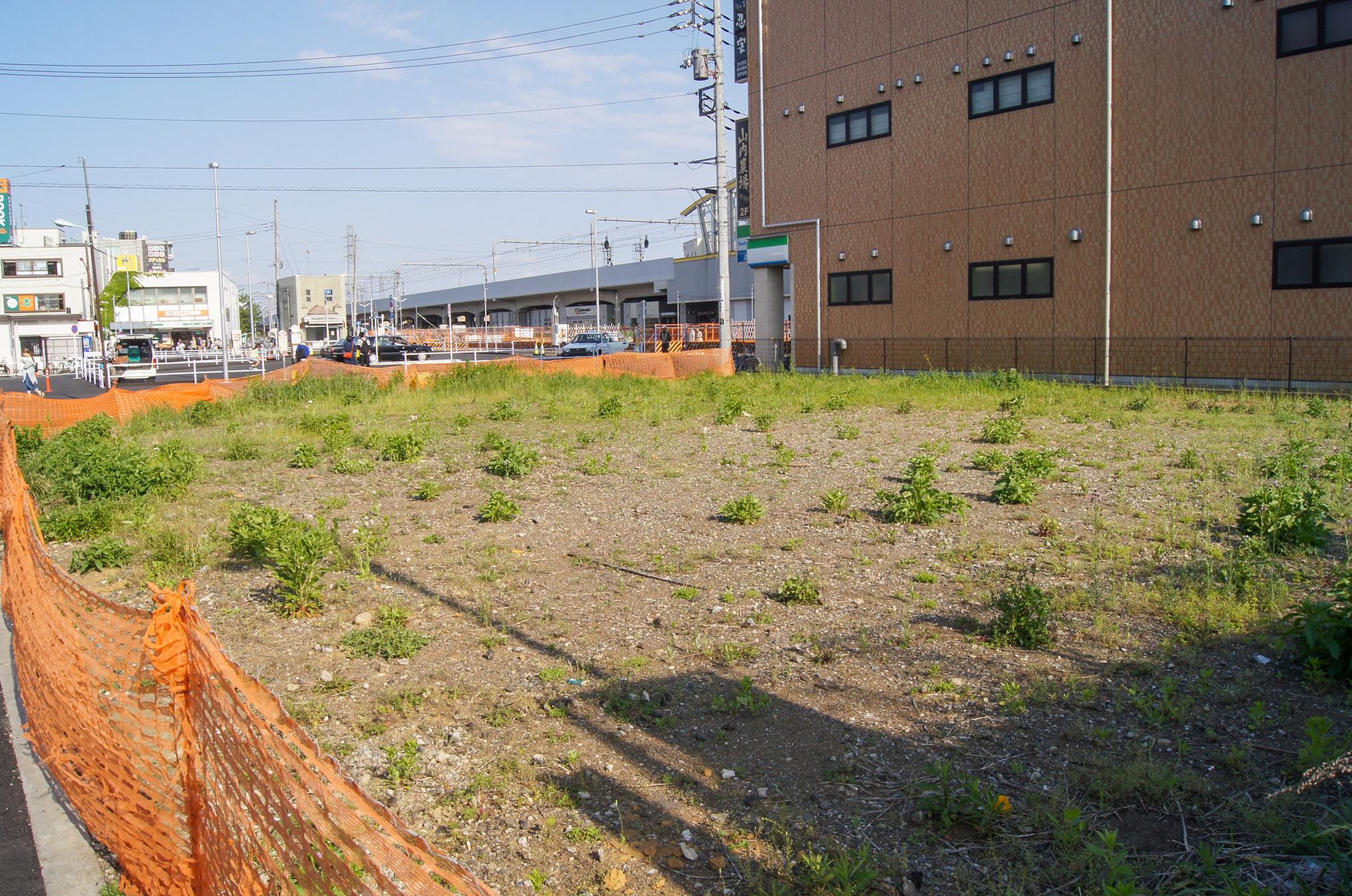 f:id:akichiniiko:20200720180107j:plain