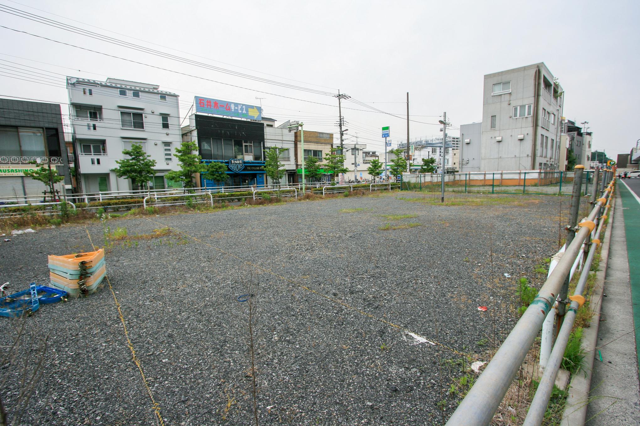 f:id:akichiniiko:20200720183610j:plain