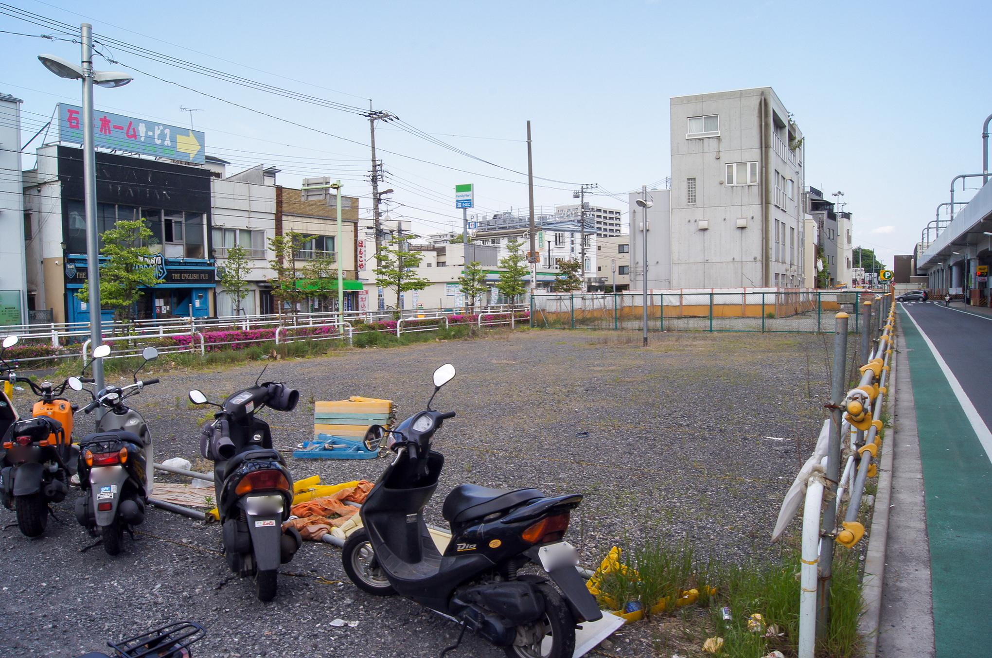 f:id:akichiniiko:20200720183617j:plain