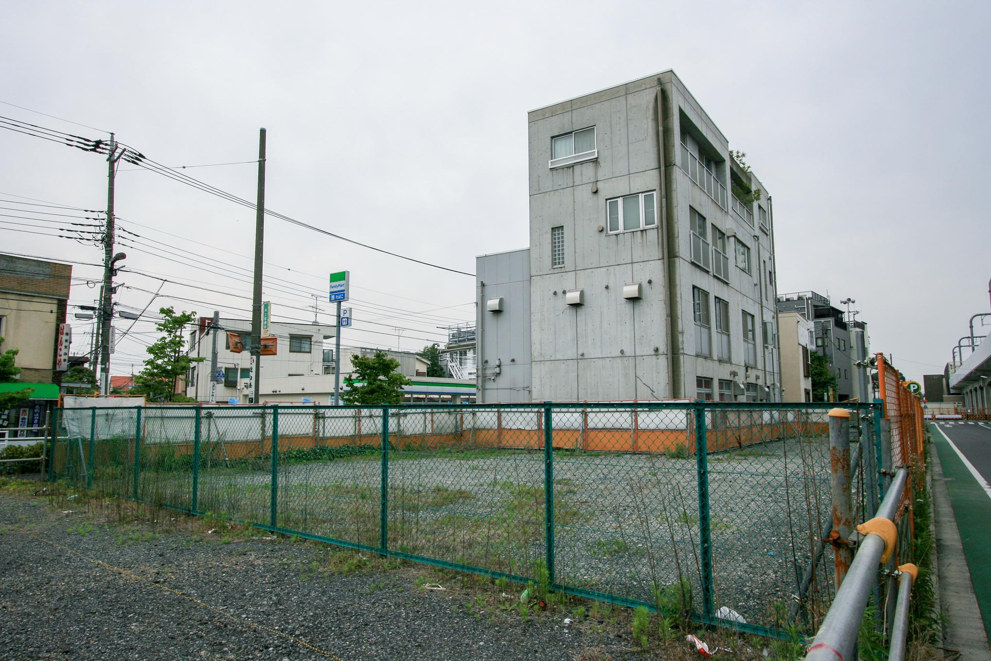 f:id:akichiniiko:20200720183701j:plain