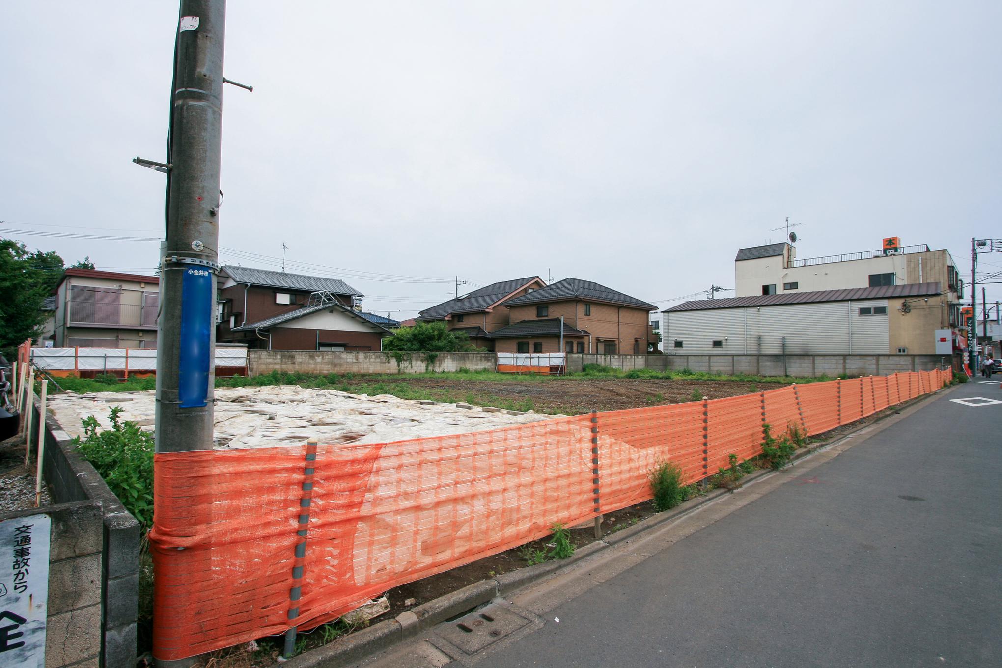 f:id:akichiniiko:20200720201425j:plain